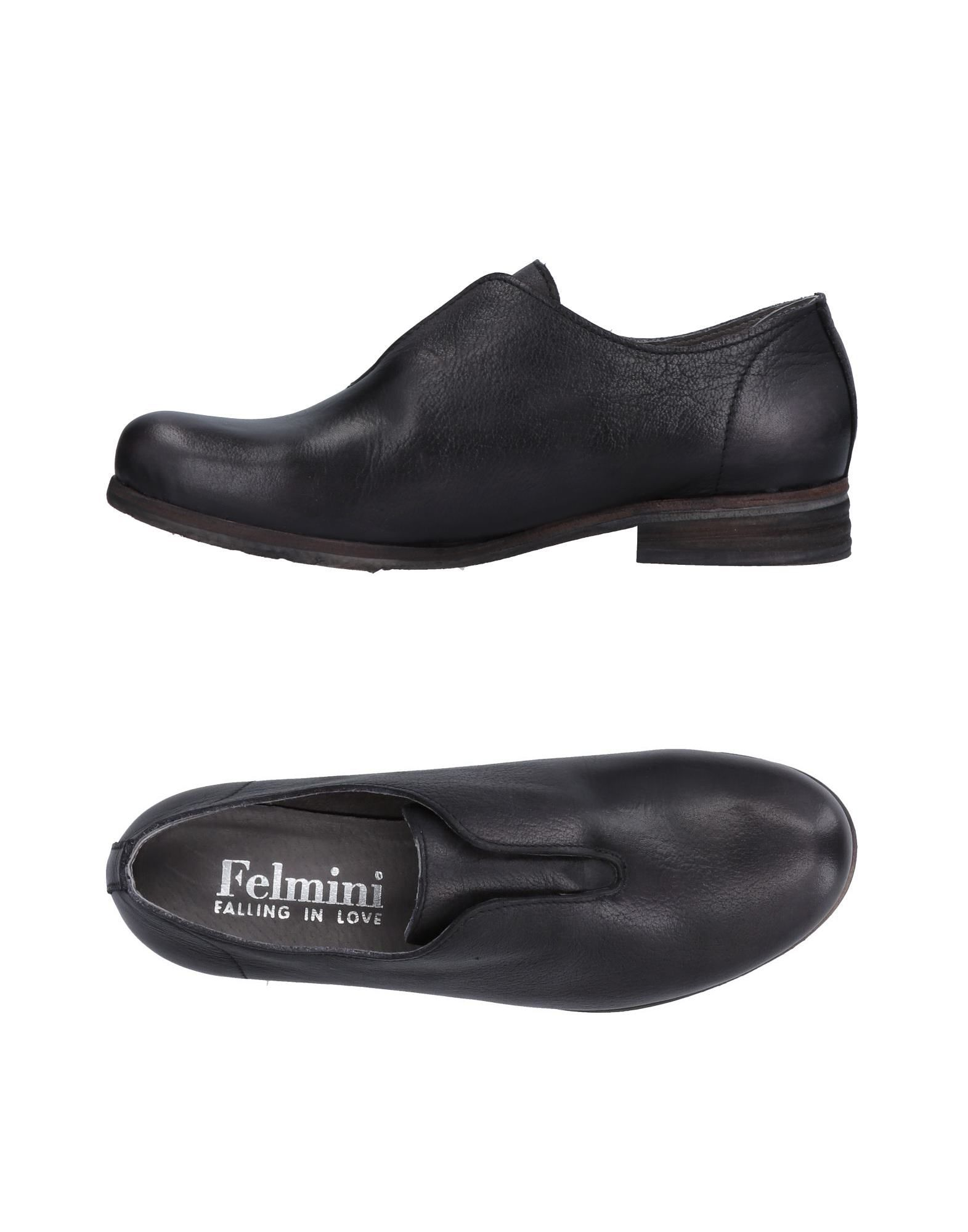 Moda Mocassino Felmini Donna Donna Felmini - 11505589KS 2c062e