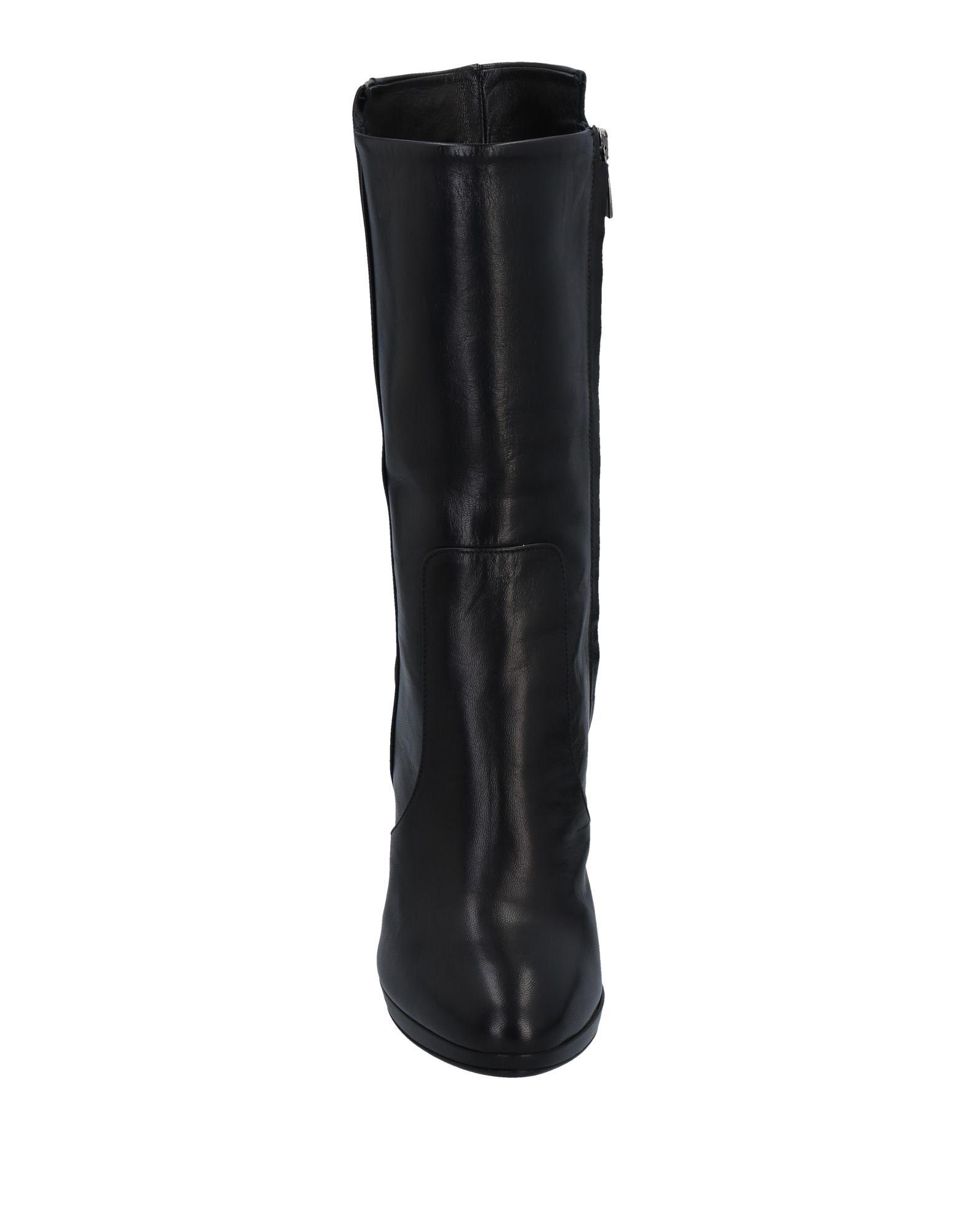 The Seller Stiefelette  Damen  Stiefelette 11505595XM Neue Schuhe c89170