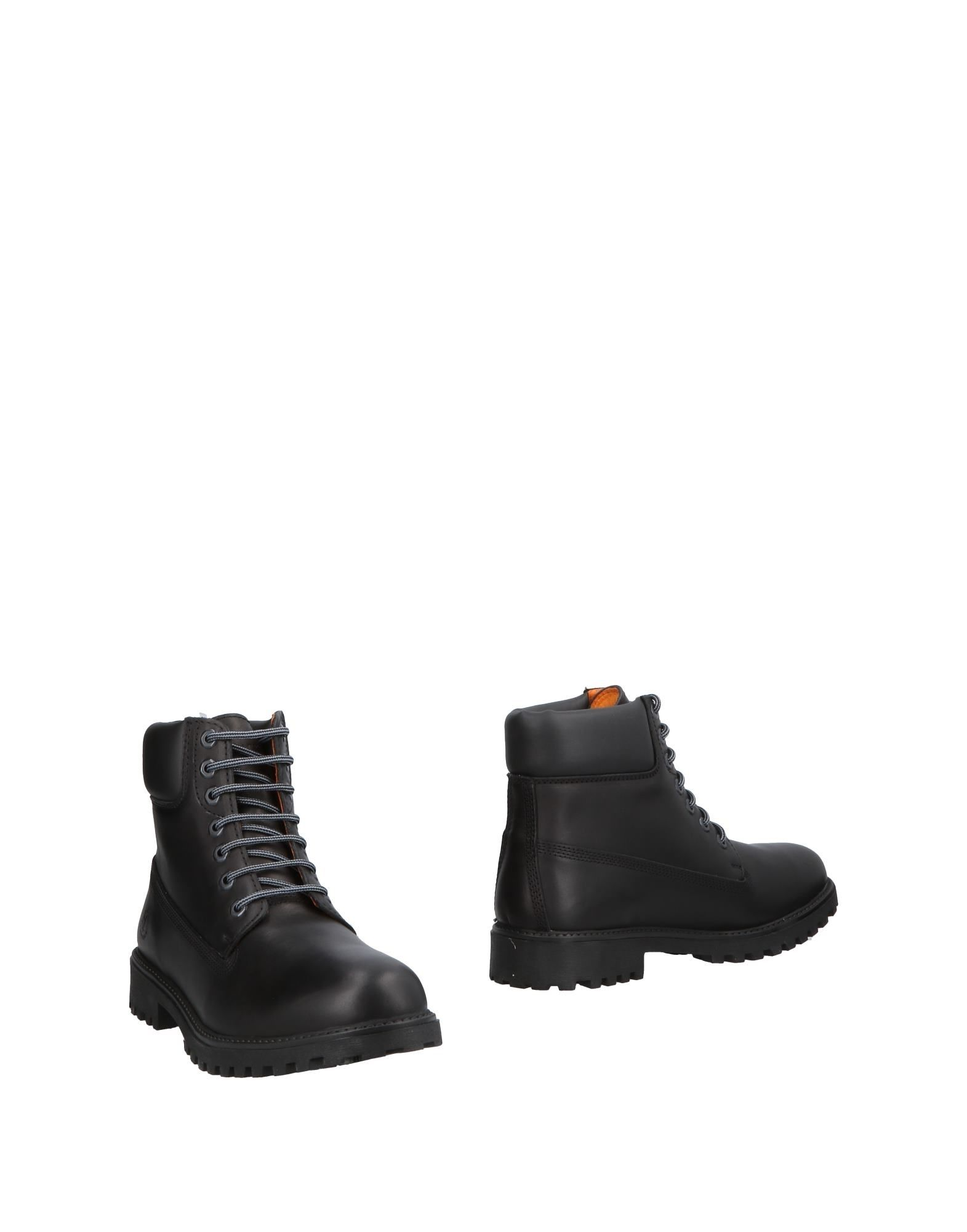 Lumberjack Boots - Men Lumberjack Boots - online on  Canada - Boots 11505596NH db4994