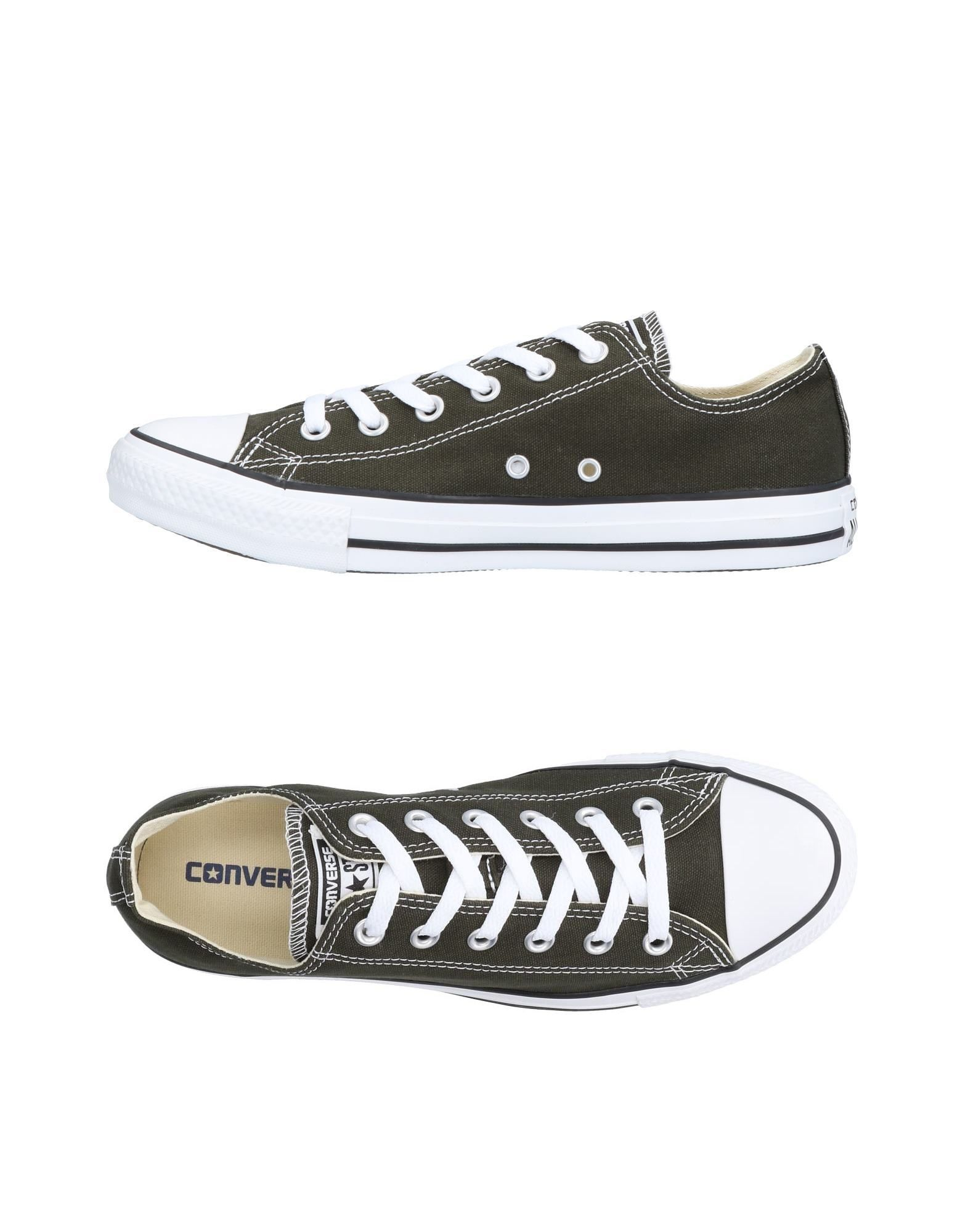 Sneakers Converse All Star Uomo - 11505606NL