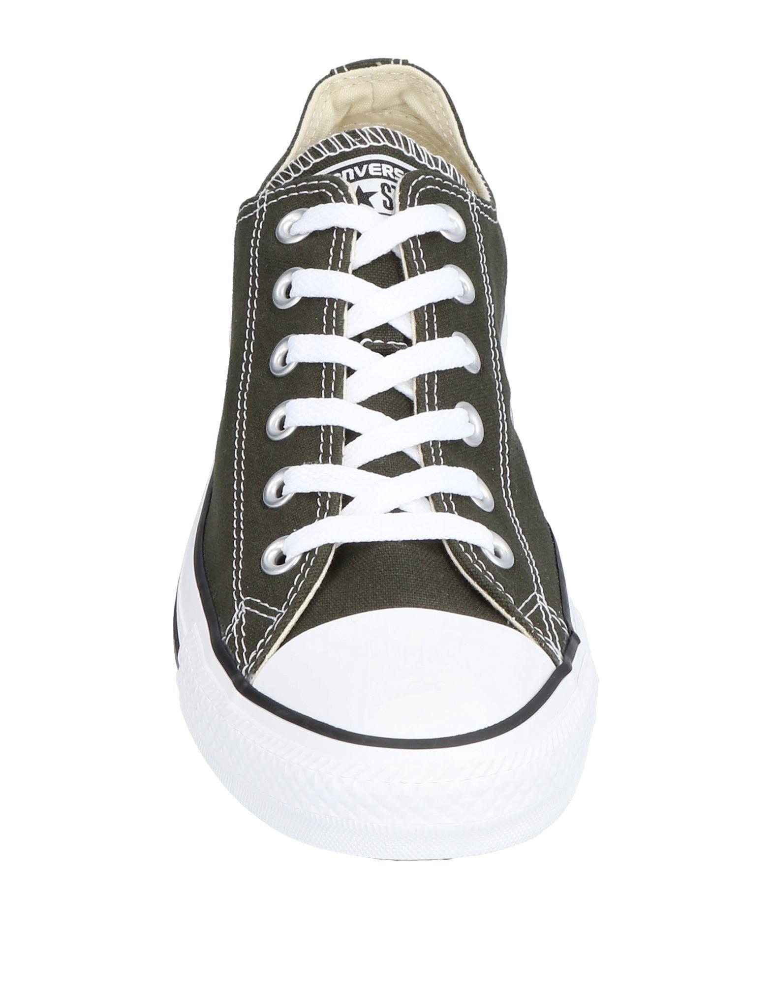 Converse All Star Sneakers sich Herren Gutes Preis-Leistungs-Verhältnis, es lohnt sich Sneakers b21b64