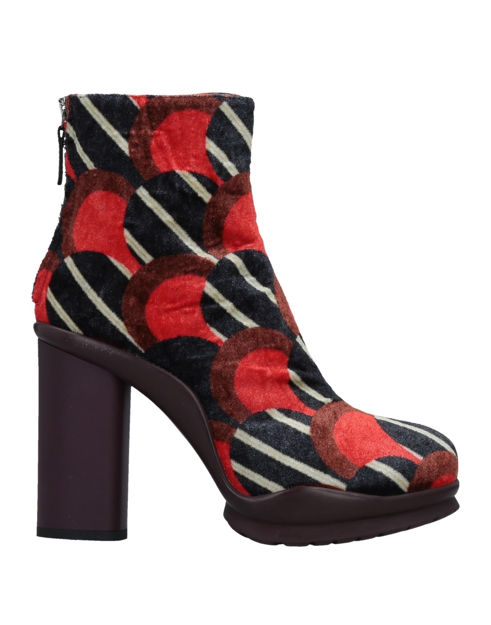 Pinko Pinko Ankle Boot - Women Pinko Pinko Ankle Boots online on  Canada - 11505611GL 01ff22