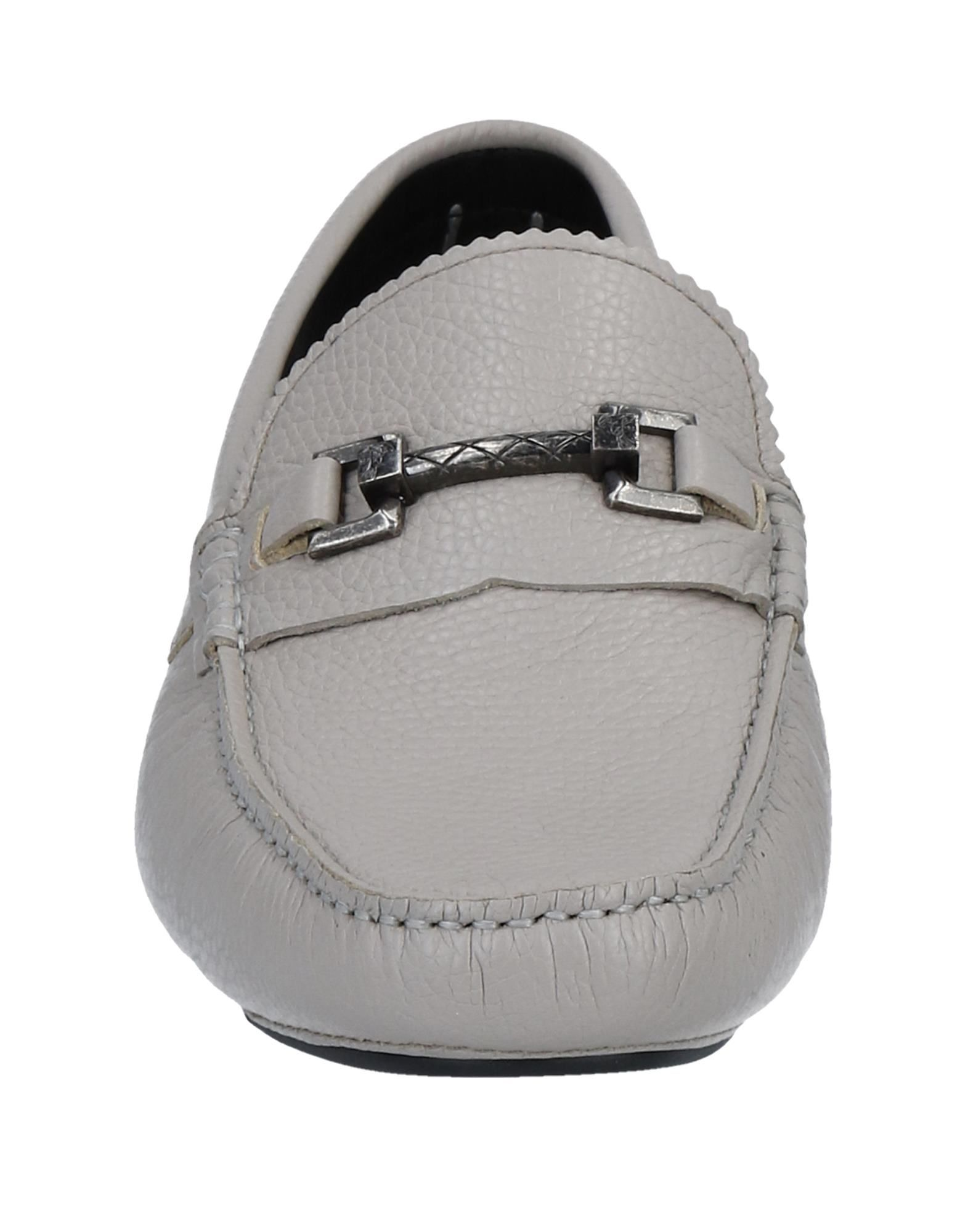 Versace Collection Loafers - Men Versace Collection Collection Collection Loafers online on  Canada - 11505619AA 7d2e28