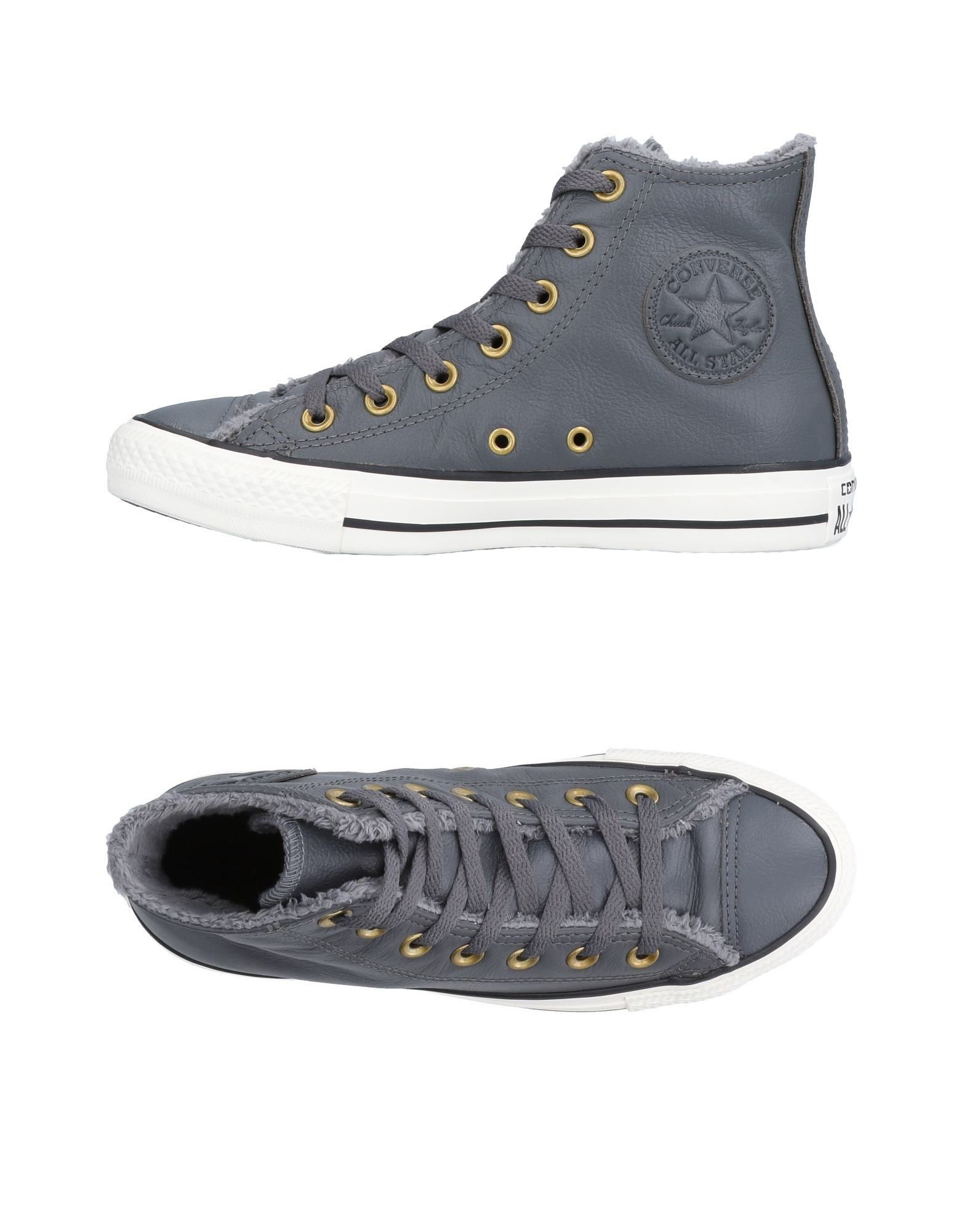 Sneakers Converse All Star Donna - 11505623ES