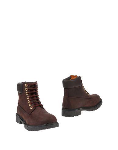 14c675087777 Полусапоги И Высокие Ботинки Для Мужчин от Lumberjack - YOOX Россия