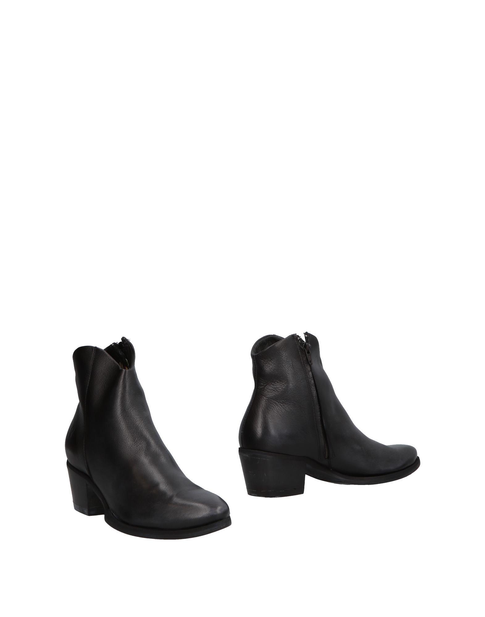 Felmini Stiefelette Damen  11505626XT Gute Qualität beliebte Schuhe