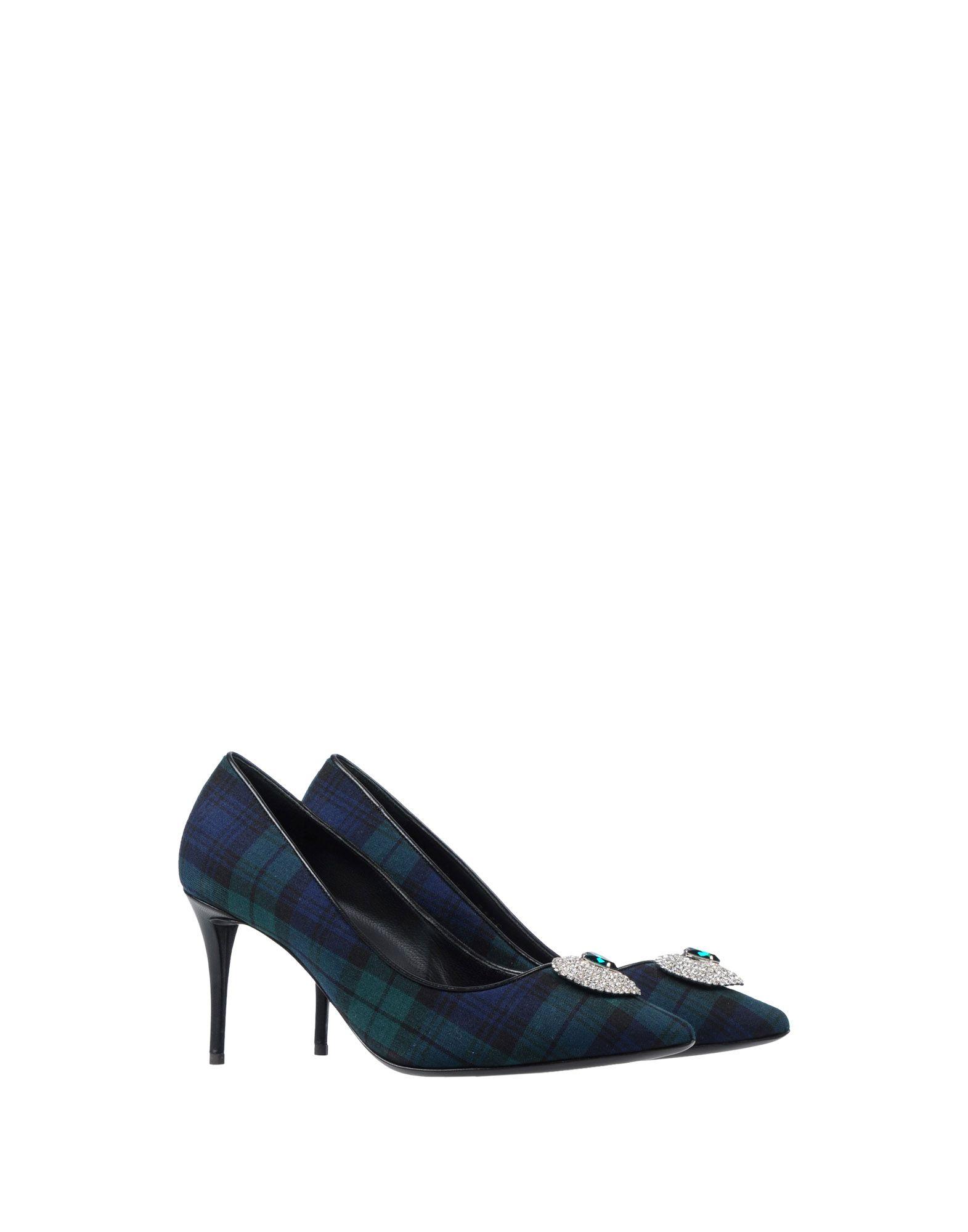 Rabatt Schuhe Giuseppe Zanotti Pumps 11505633AK Damen  11505633AK Pumps 637f4f