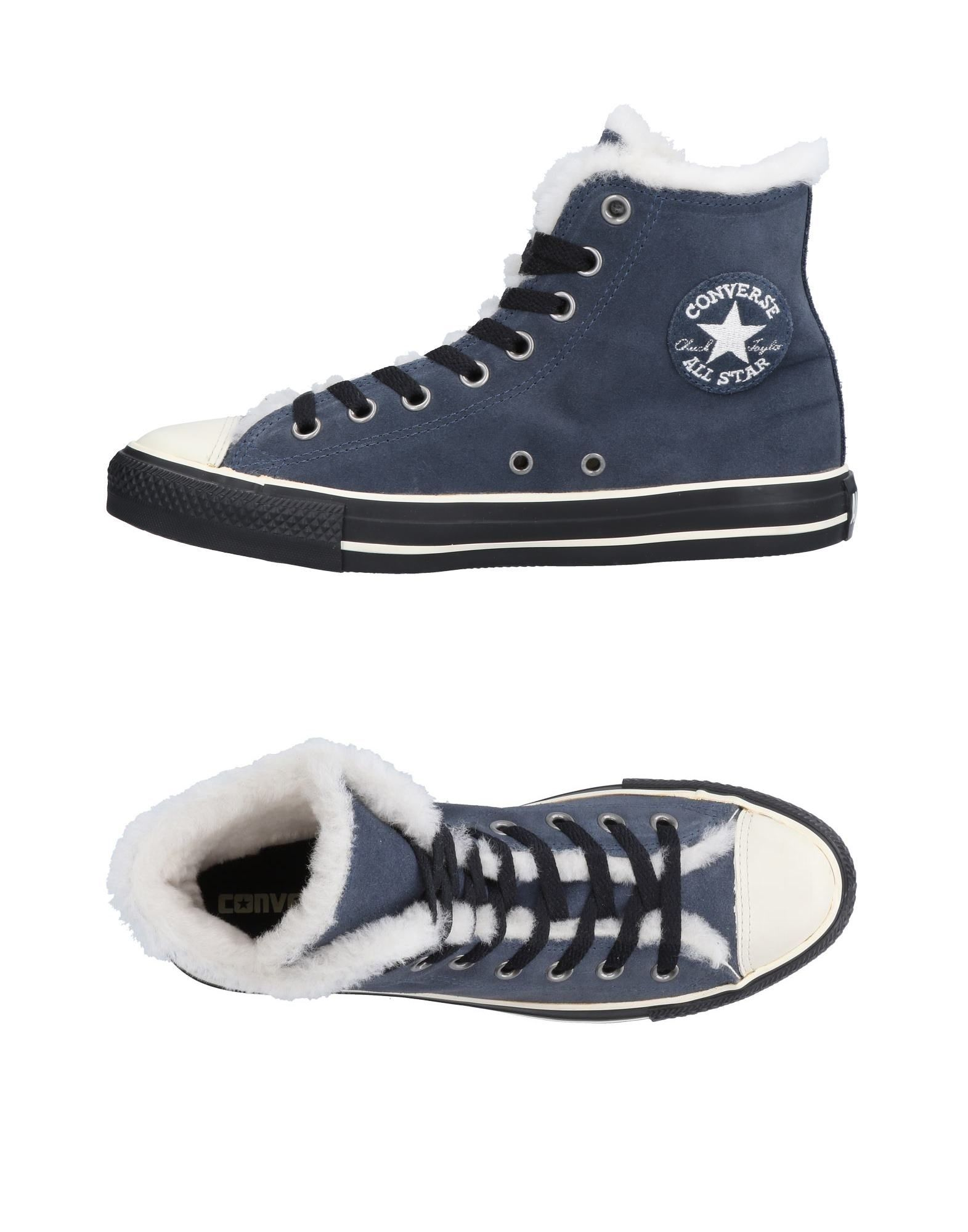 Sneakers Converse All Star Donna - 11505636LR