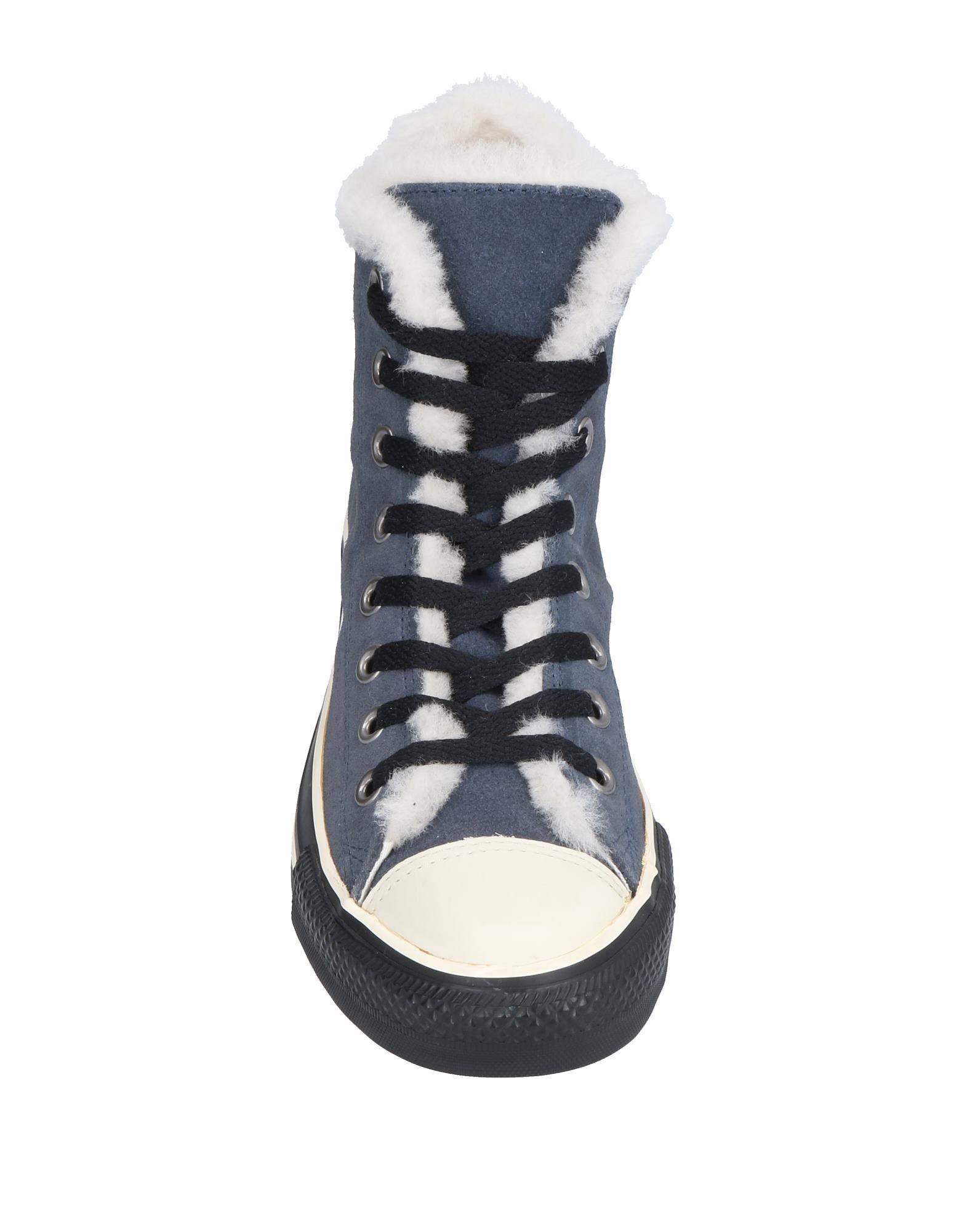 Converse  All Star Sneakers Damen  Converse 11505636LR Neue Schuhe aea528