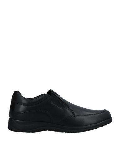 Zapatos con descuento Zapatillas Lumberjack Lumberjack Hombre - Zapatillas Lumberjack Zapatillas - 11505638TL Negro 640742