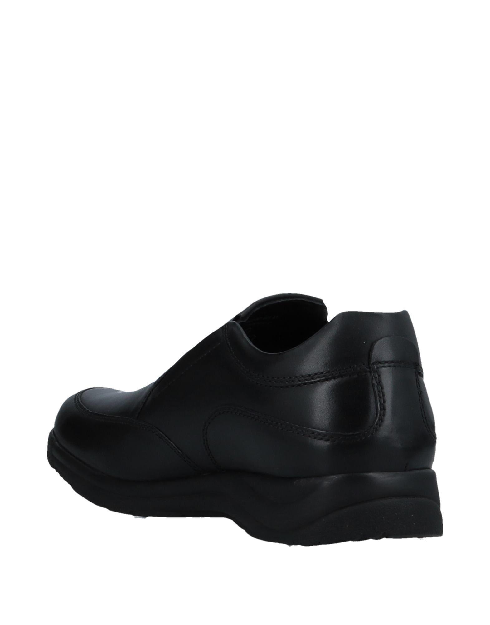 A buon mercato Sneakers Lumberjack Uomo - 11505638TL
