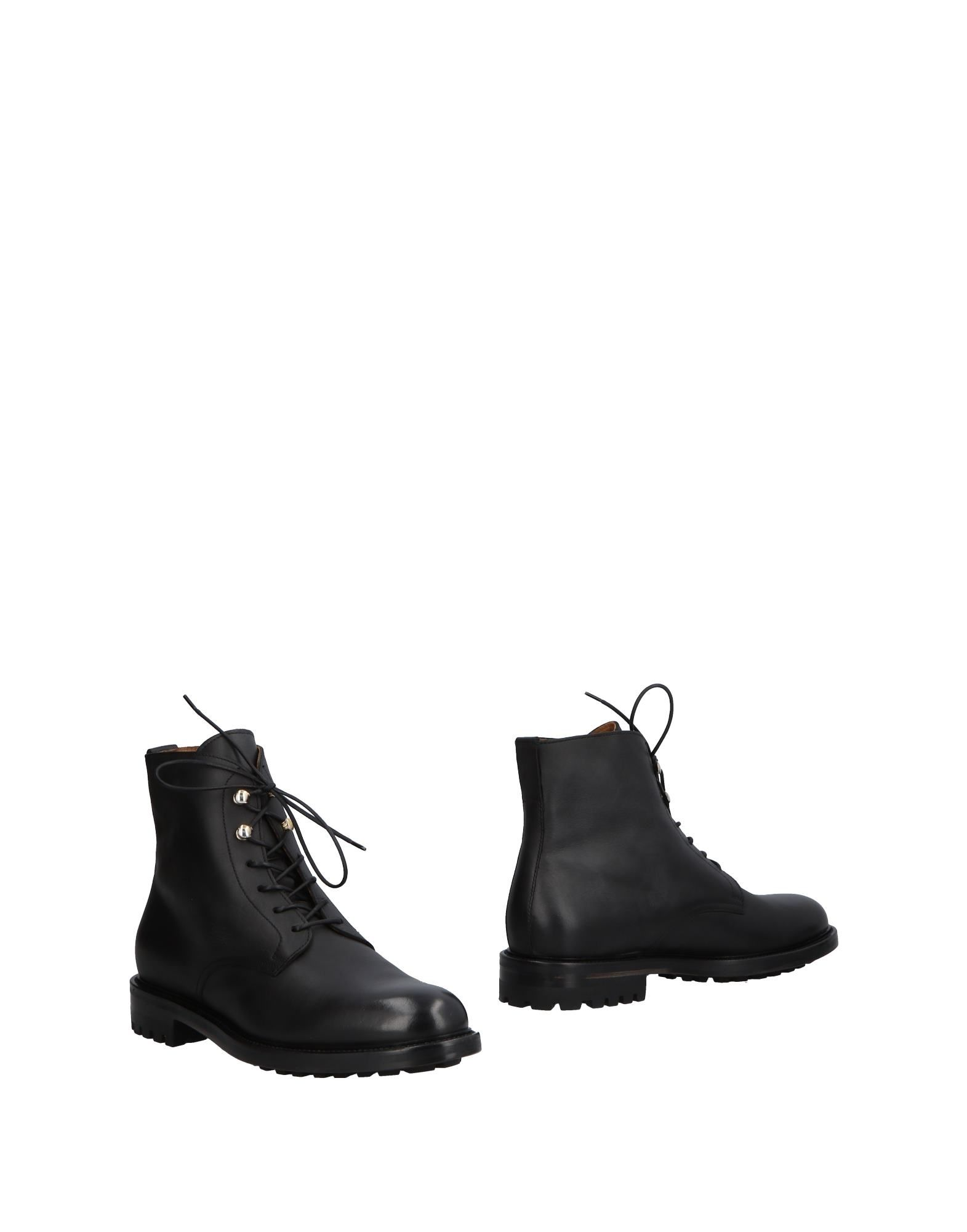 Doucal's Stiefelette Herren  11505652EW Gute Qualität beliebte Schuhe