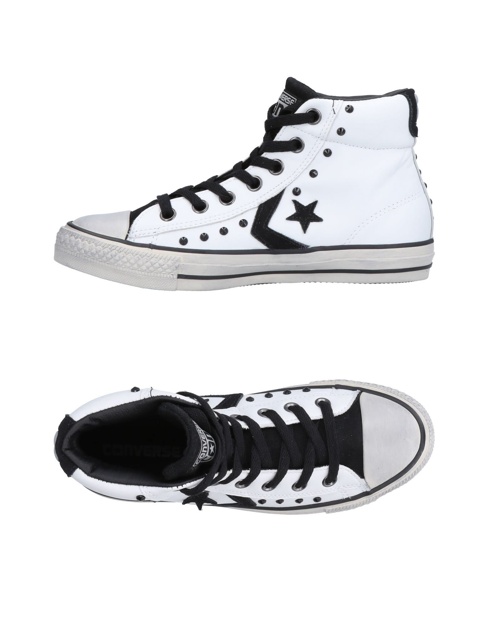 Sneakers Converse Cons Donna - 11505653NV