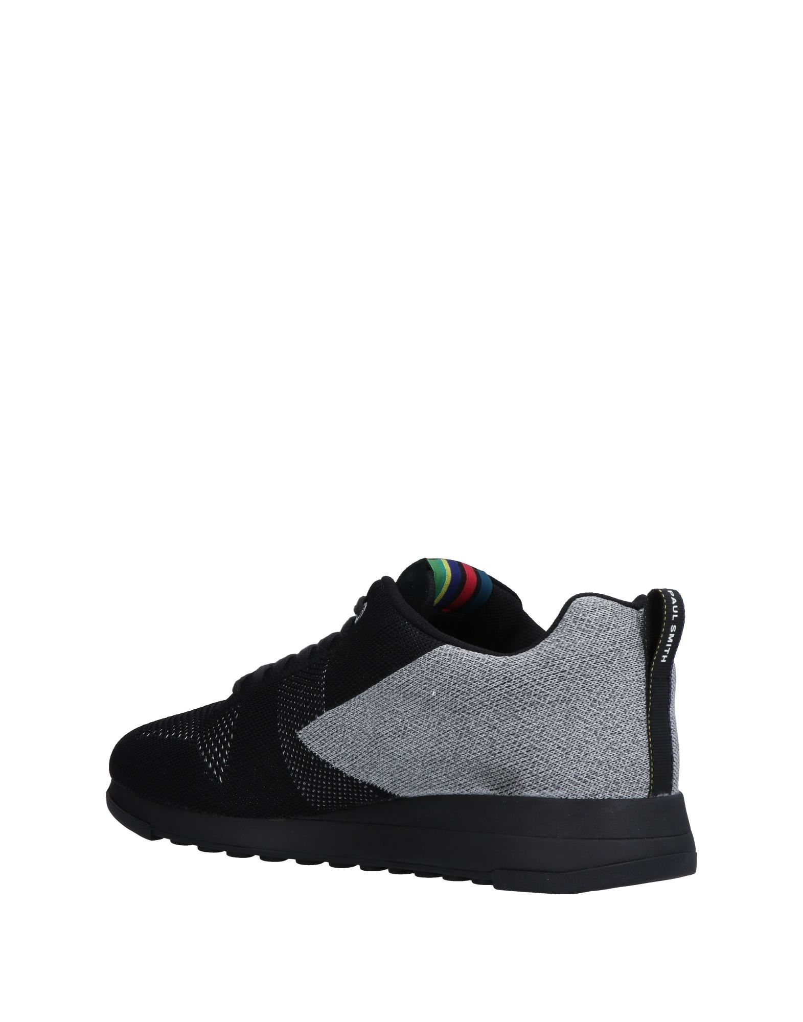 Ps By  Paul Smith Sneakers Herren  By 11505655UO 5161d6