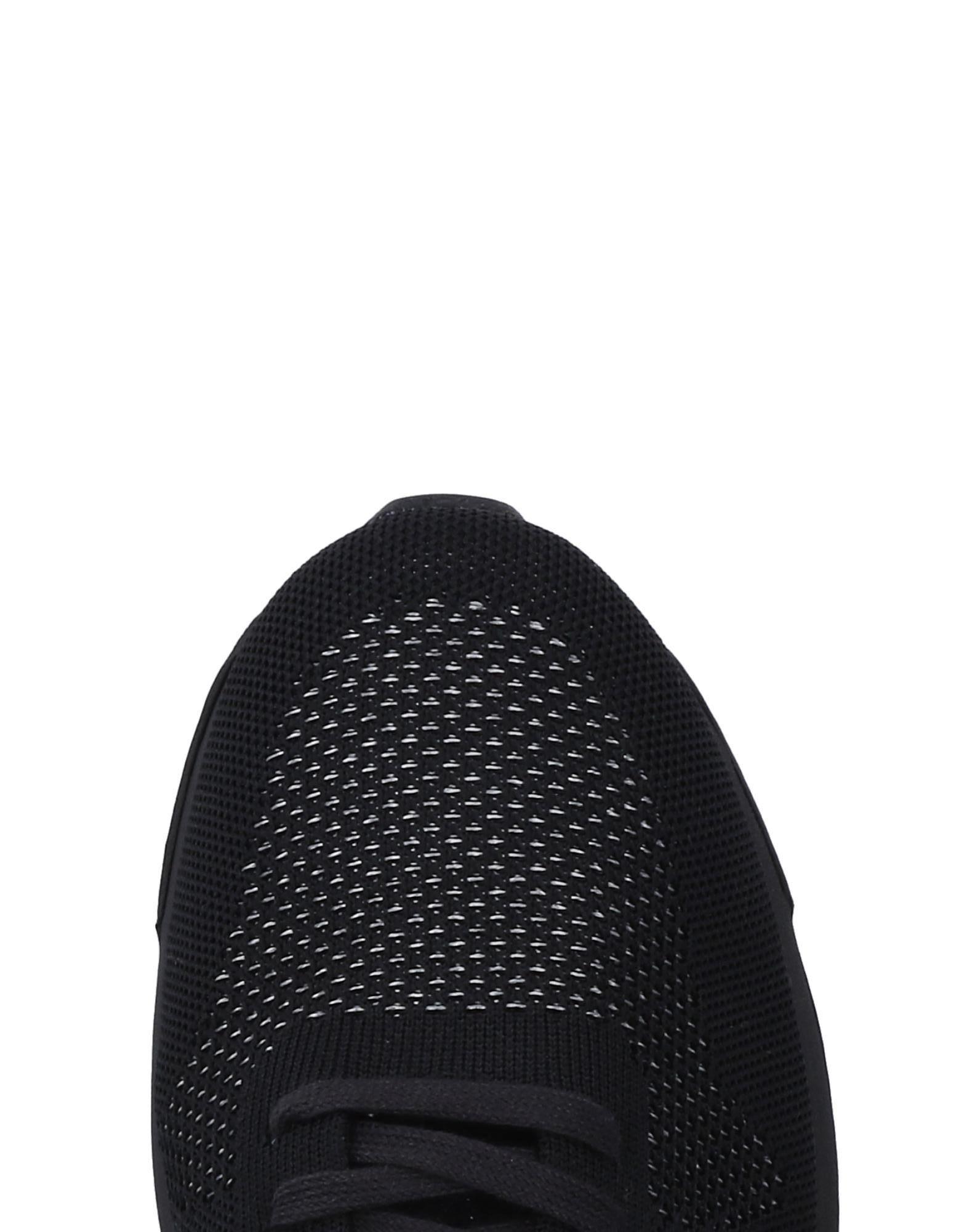 Ps By Paul Smith Sneakers Herren  11505655UO Gute Qualität beliebte Schuhe