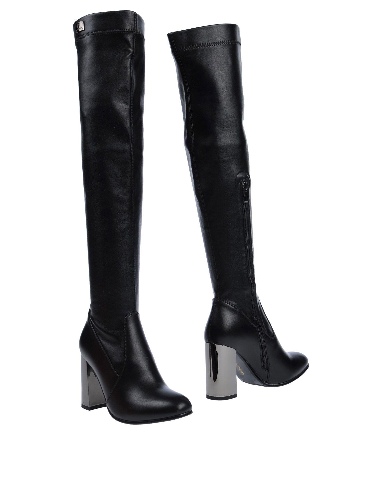 Laura Biagiotti Stiefel Damen  11505675AL Gute Qualität beliebte Schuhe