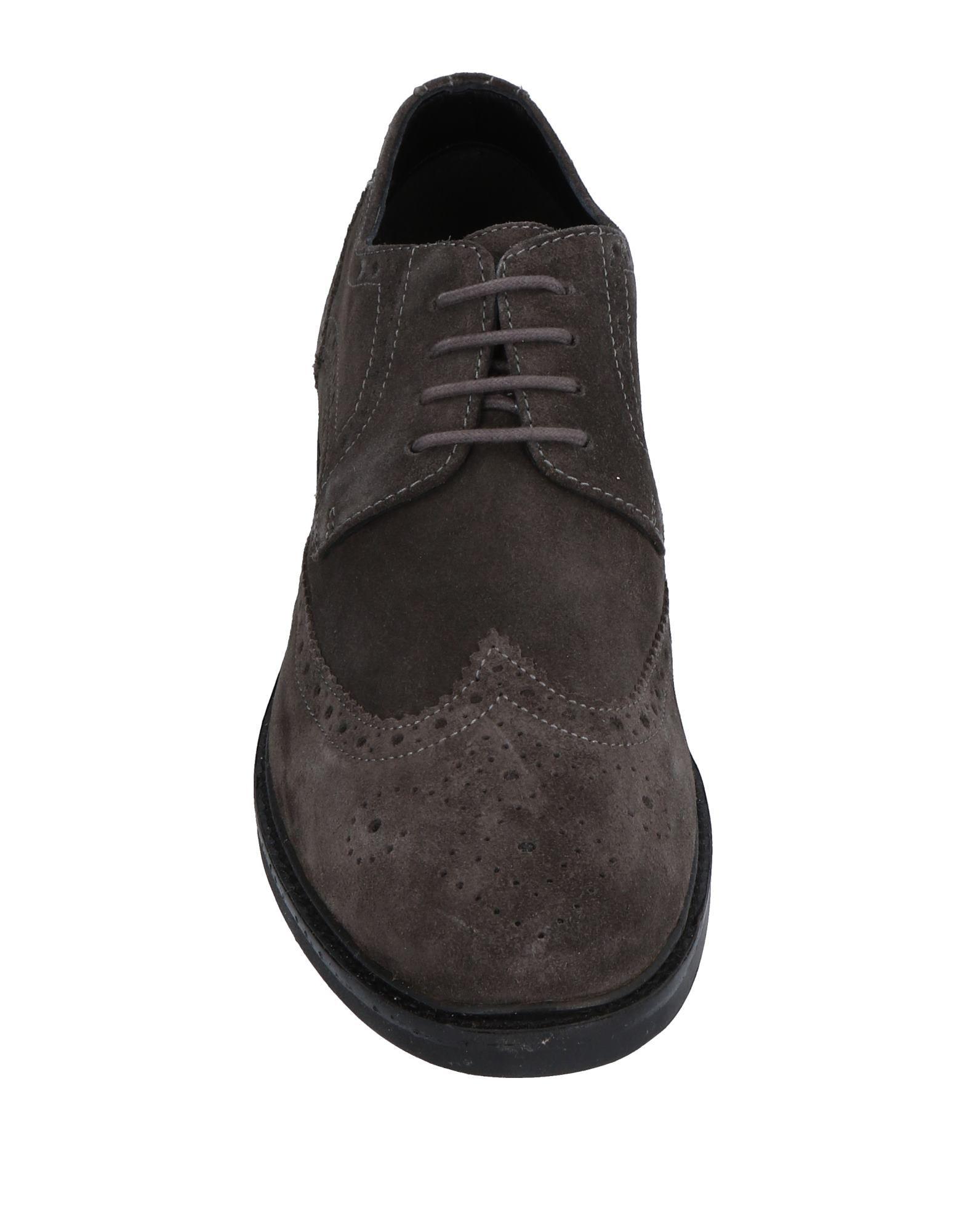 Schnürschuhe Lumberjack Schnürschuhe  Herren  11505679OH Heiße Schuhe 5dc2ca