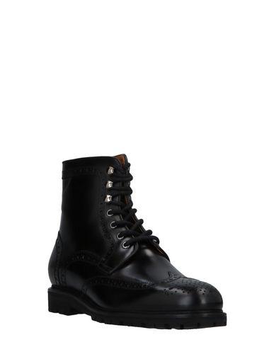 ... Zapatos con descuento Botín Berwick 1707 Hombre - Botines Berwick 1707  - 11505685HK Negro ... 0c76d296895
