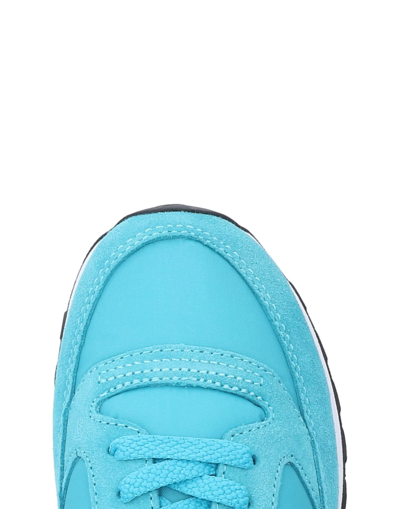 Saucony 11505691VK Sneakers Damen  11505691VK Saucony Gute Qualität beliebte Schuhe 64e59a
