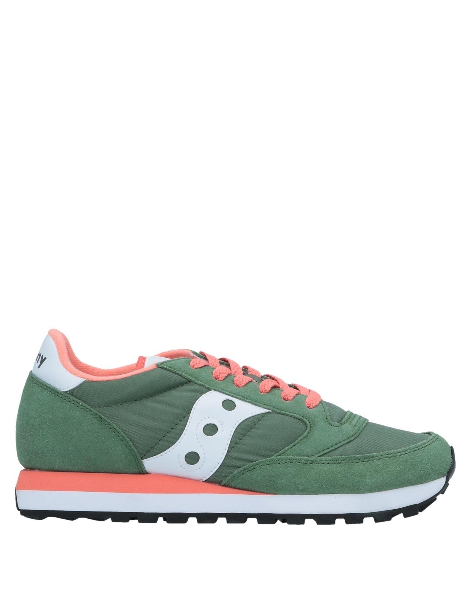 Sneakers Saucony Donna - 11505691WO Scarpe economiche e buone