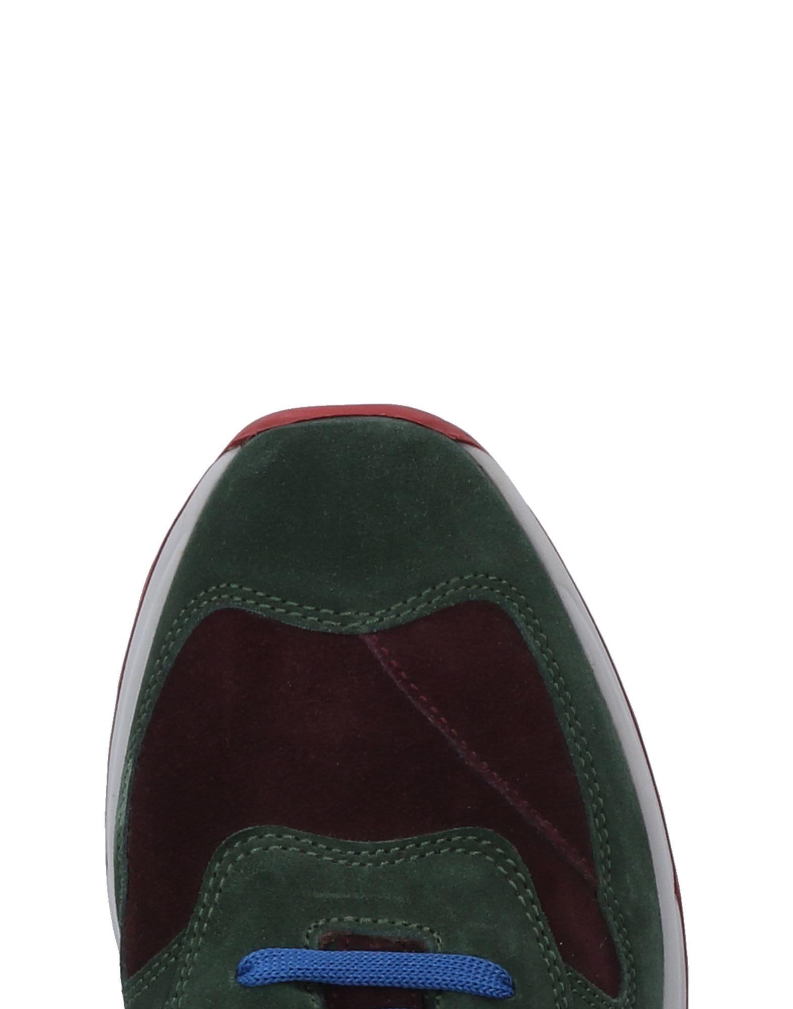 Dondup Sneakers Damen  11505692DFGut Schuhe aussehende strapazierfähige Schuhe 11505692DFGut f1a416