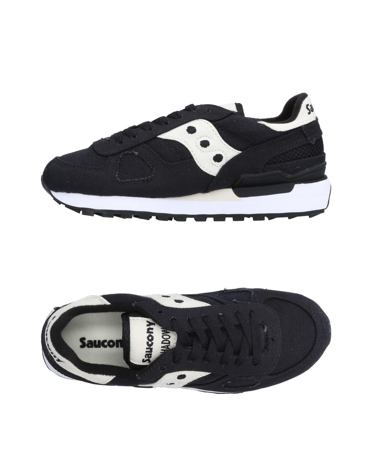 Scarpe economiche e resistenti Sneakers Saucony Donna - 11505694PC