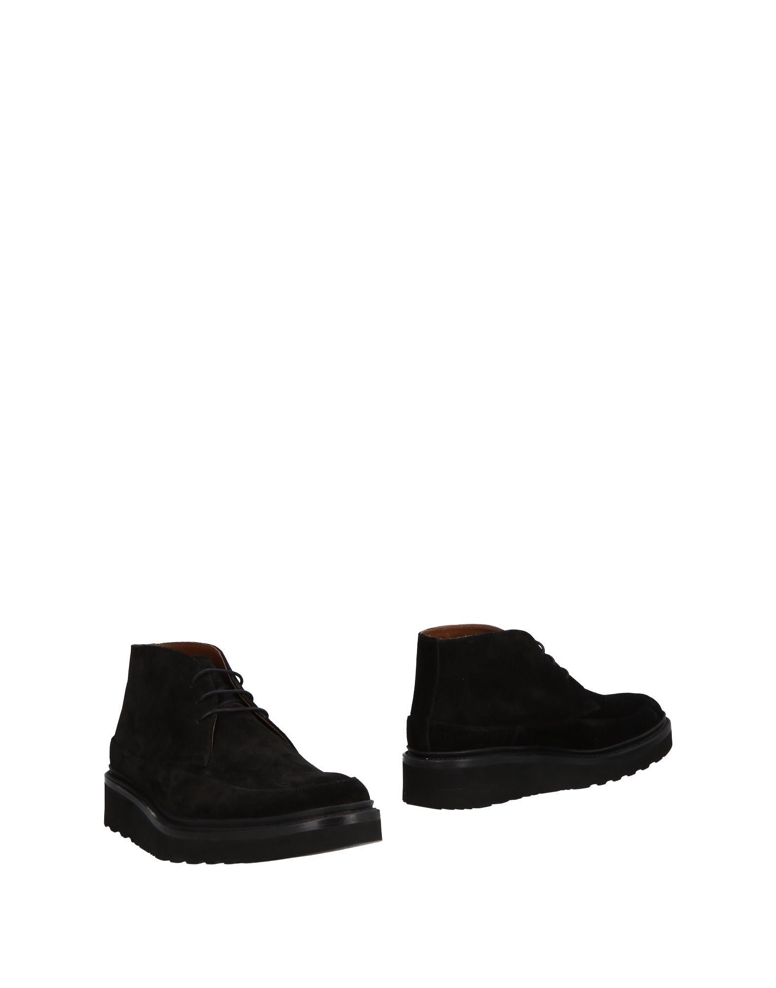 Grenson Stiefelette Herren  11505697RL Gute Qualität beliebte Schuhe