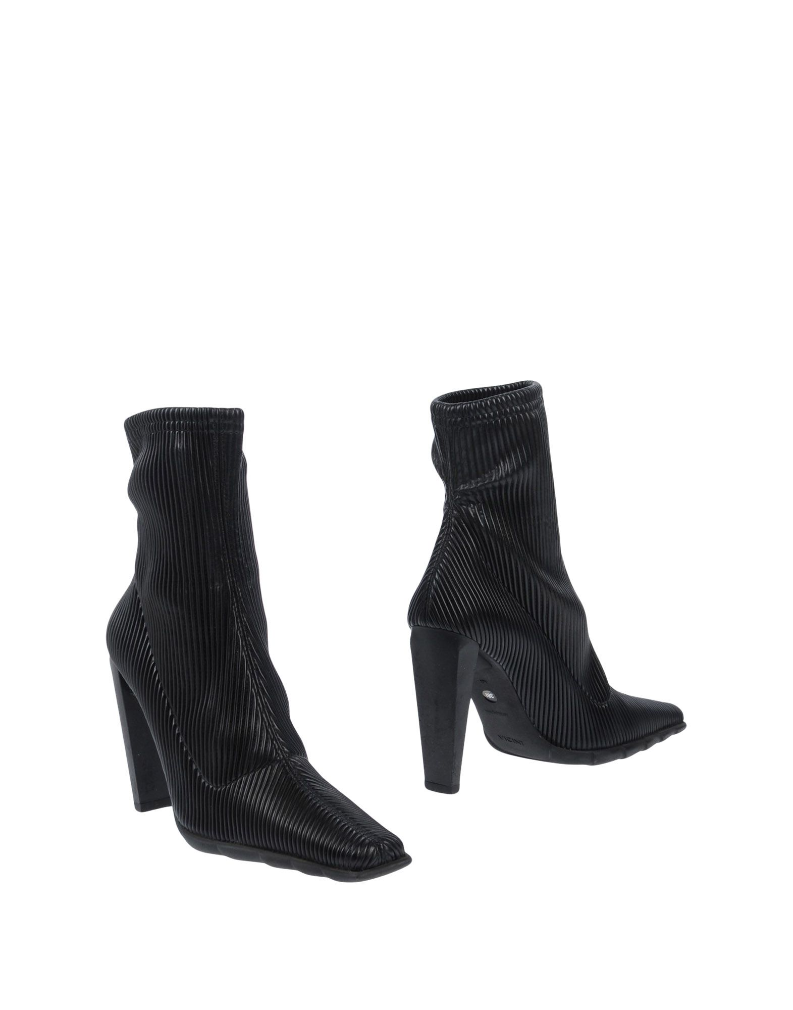 Vicini Ankle Boot - Women Vicini  Ankle Boots online on  Vicini Canada - 11505708LP 198618