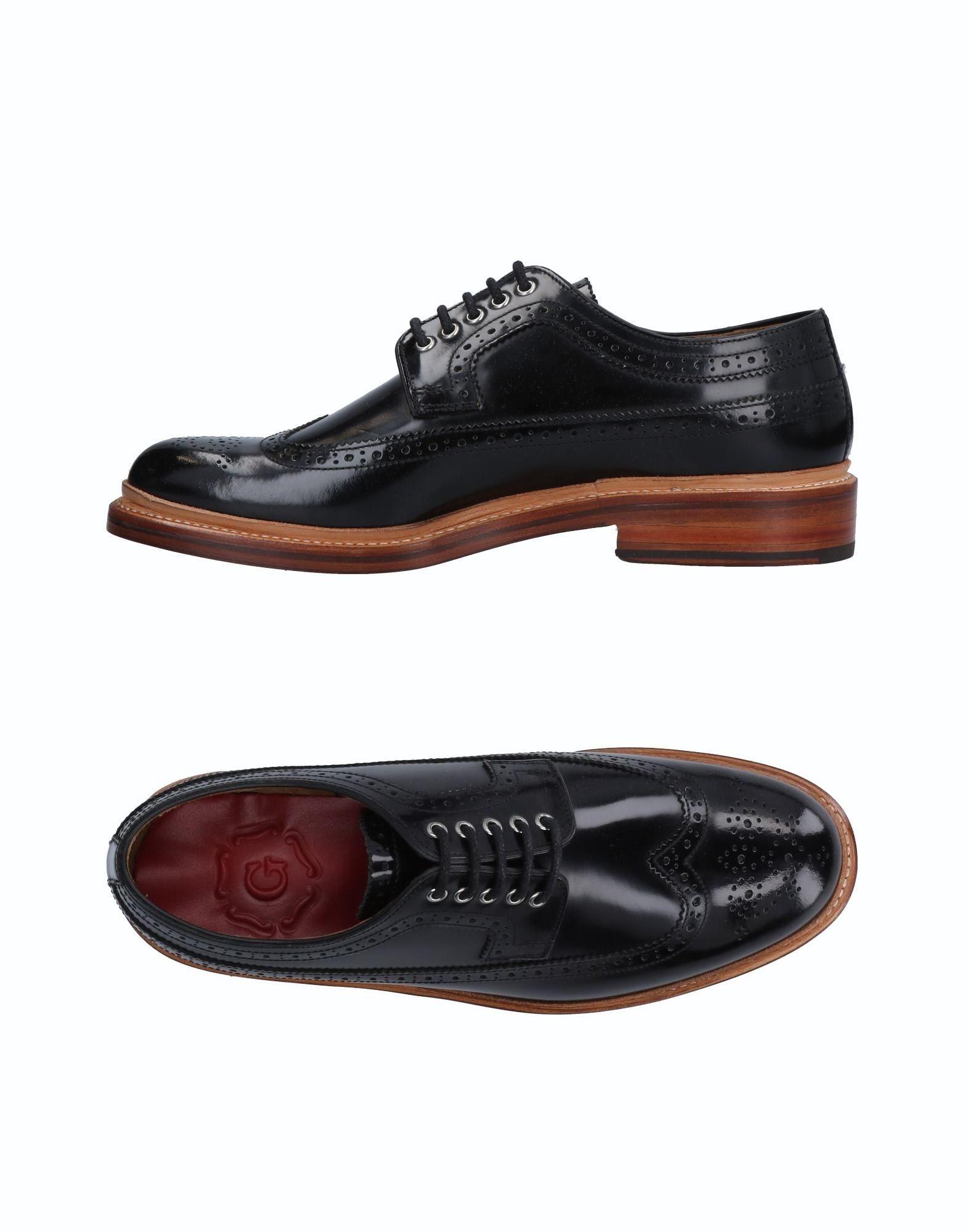 Sneakers Vans Donna - 11508700UV Scarpe economiche e buone