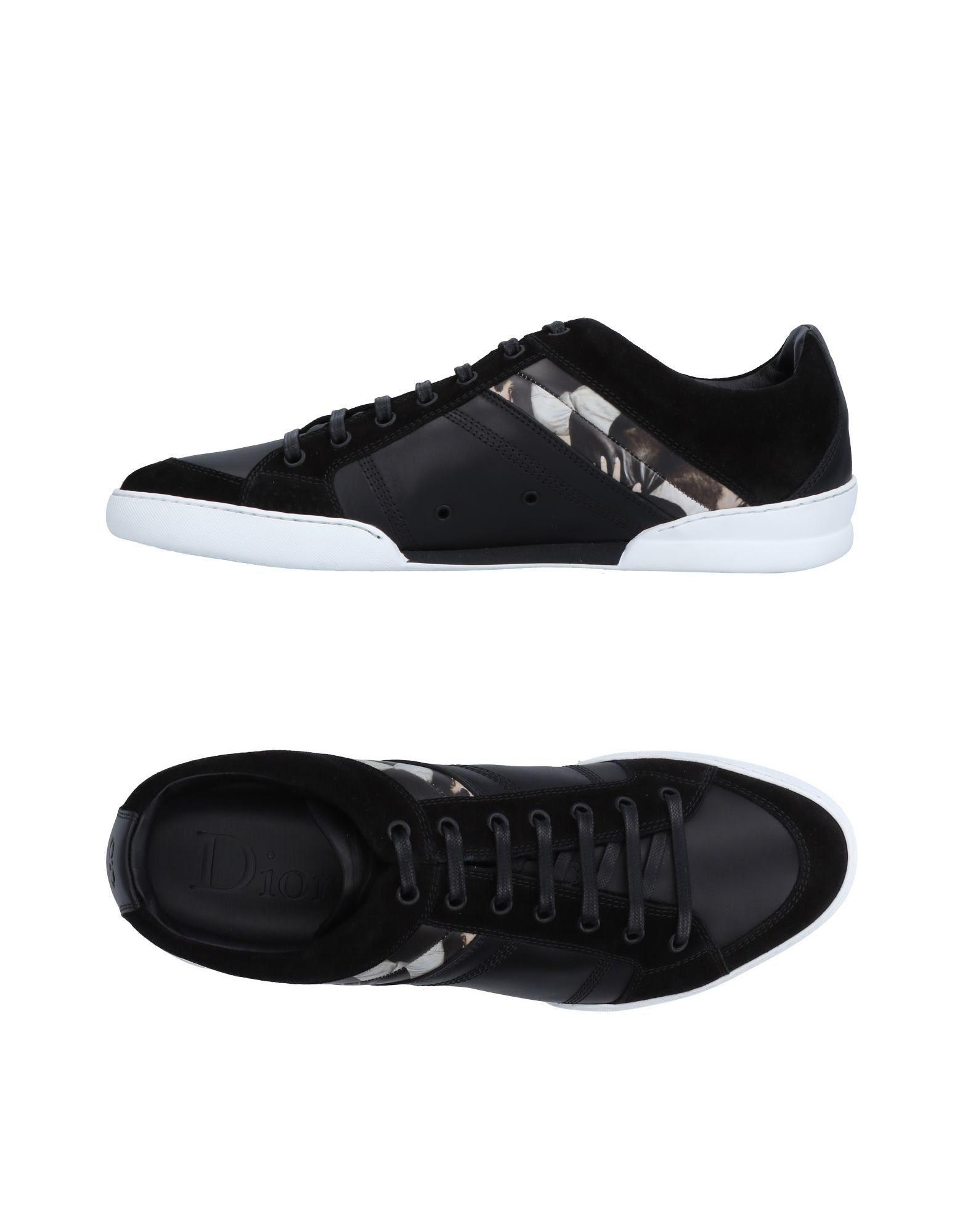 Sneakers Vans Donna - 11508256GN Scarpe economiche e buone