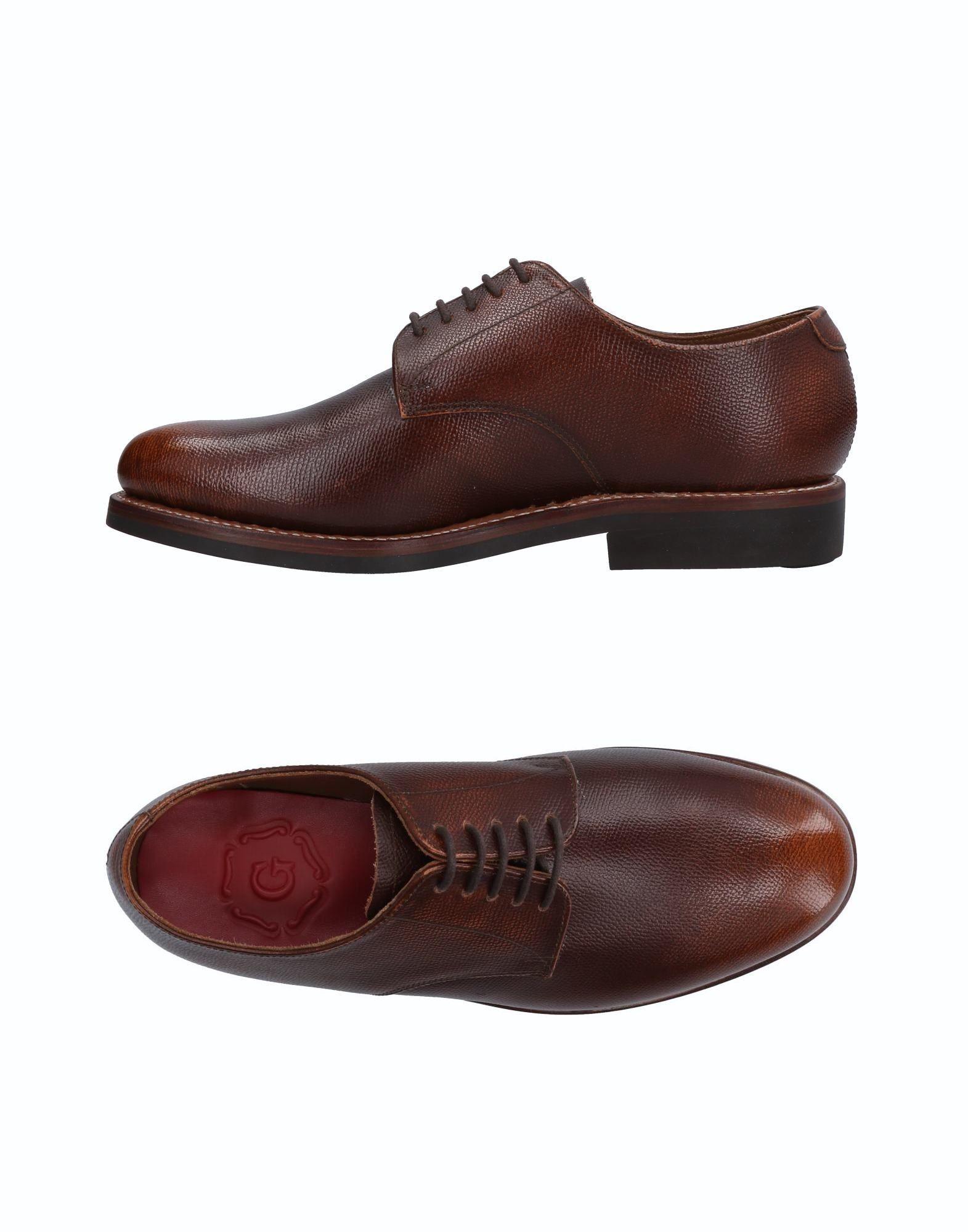 Gran De descuento  Zapato De Gran Cordones Grson Hombre - Zapatos De Cordones Grson 3d968f