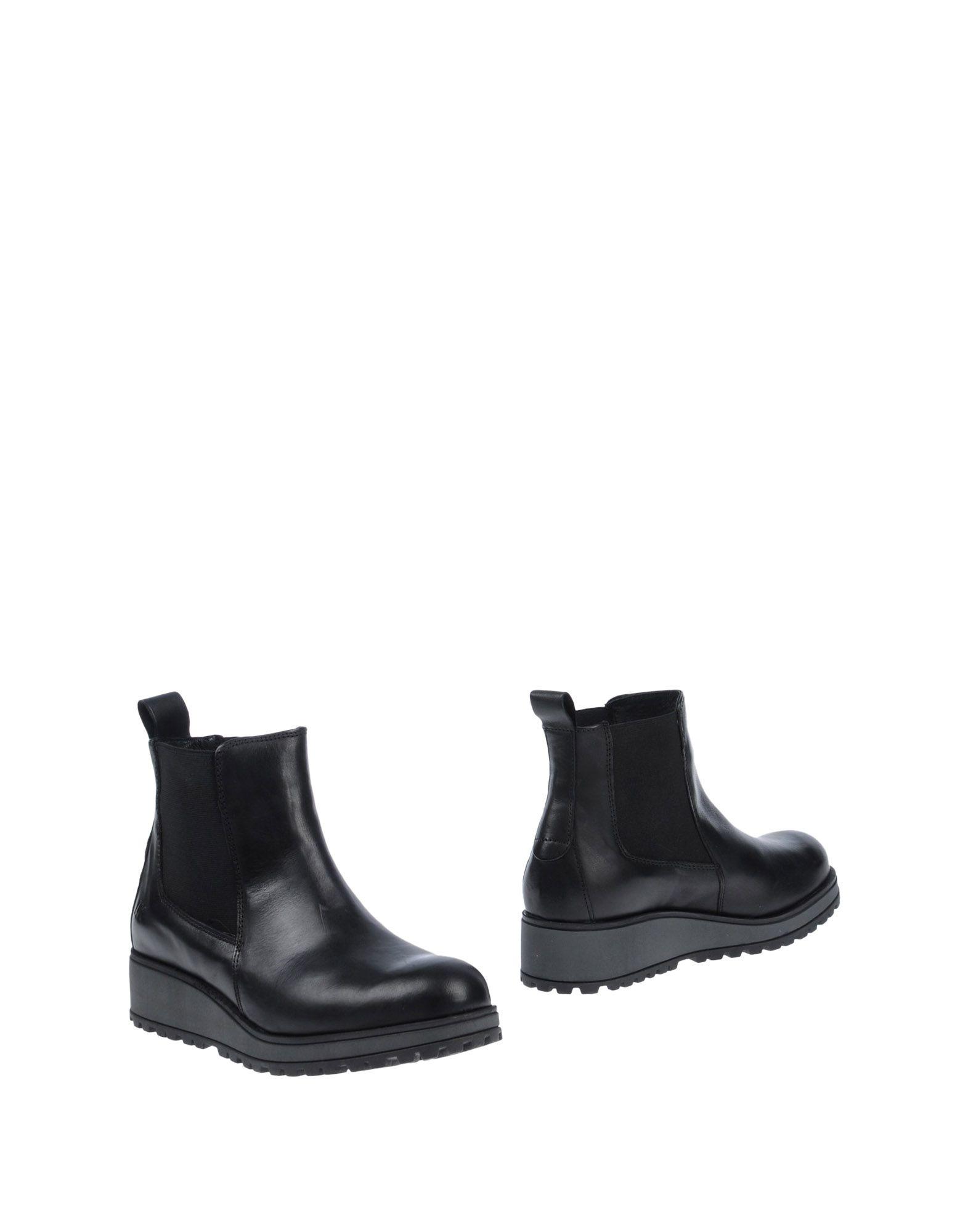 Lumberjack 11505713OX Chelsea Boots Damen  11505713OX Lumberjack Gute Qualität beliebte Schuhe 28f6fd