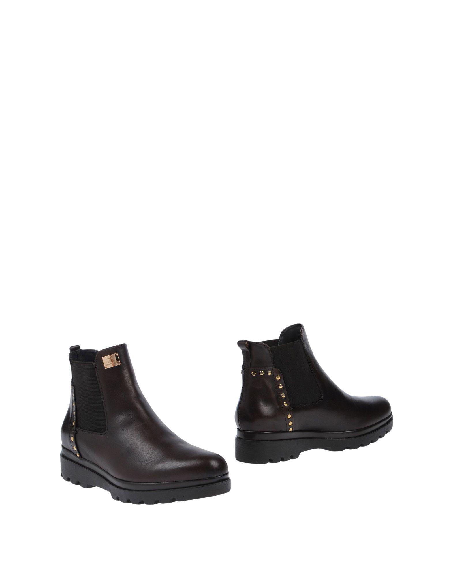 Laura Biagiotti Chelsea Boots Boots Boots Damen  11505719HQ Gute Qualität beliebte Schuhe c76e66