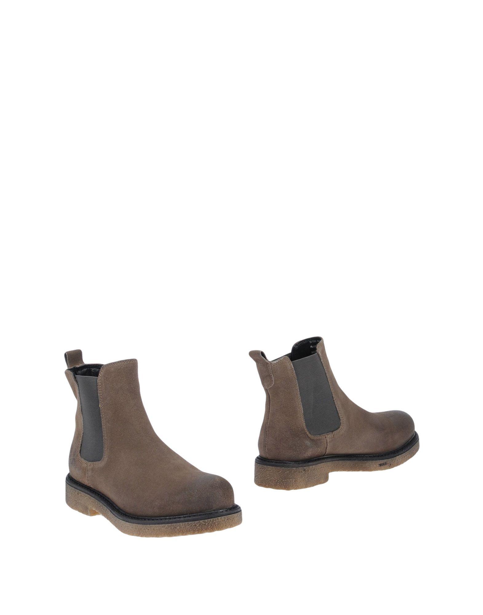 Lumberjack Chelsea Boots Damen  11505720XO Gute Qualität beliebte Schuhe
