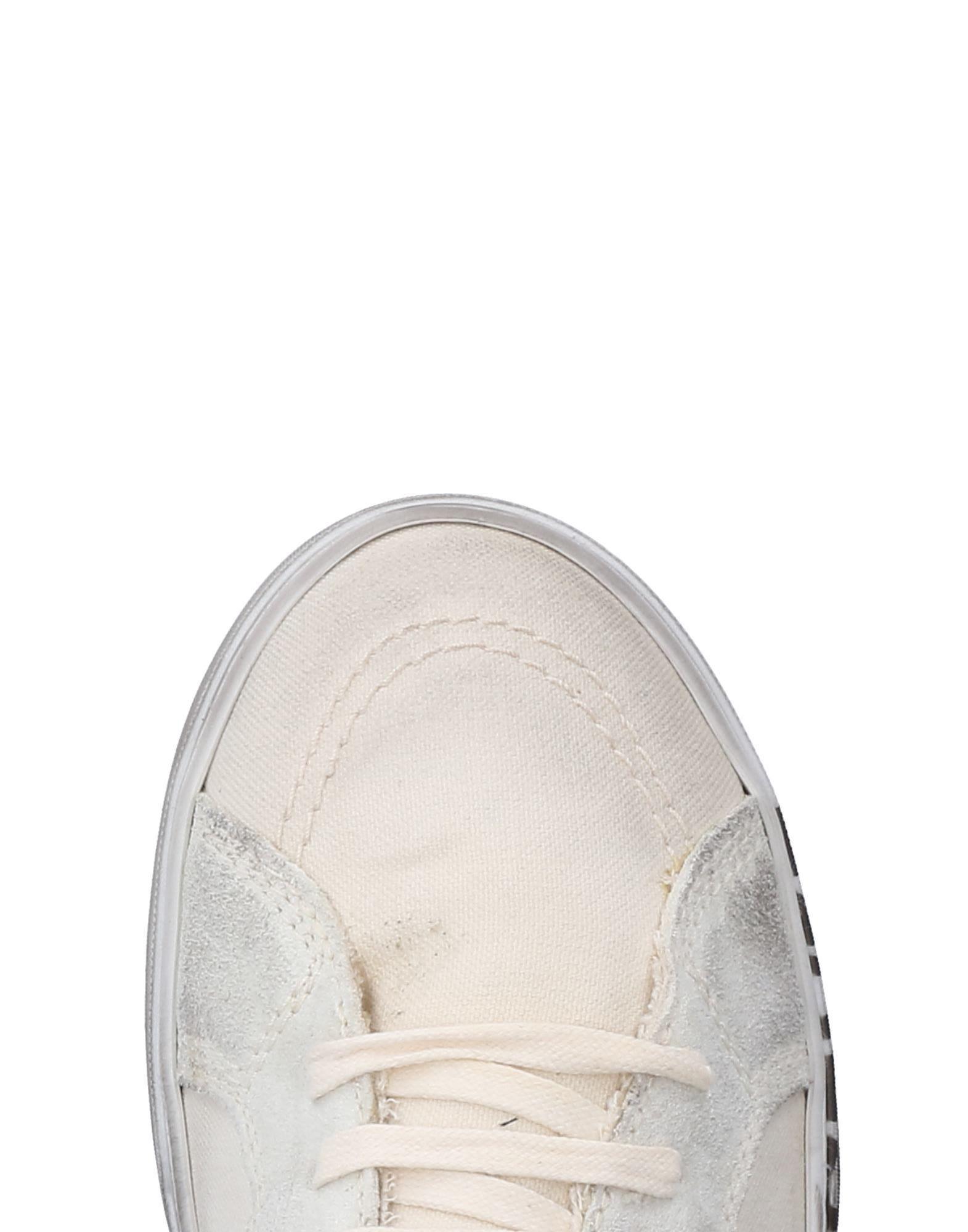 Saint Laurent Sneakers Qualität Herren  11505722VQ Gute Qualität Sneakers beliebte Schuhe 657241