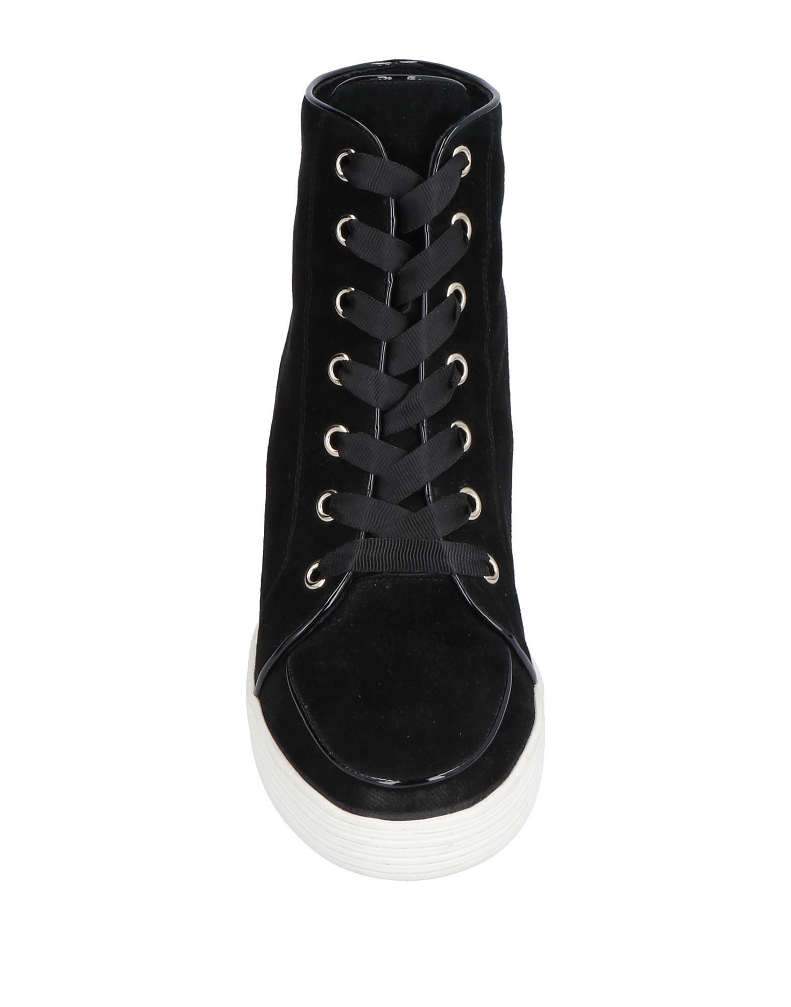 Scarpe economiche e resistenti Sneakers Mi/Mai Donna - 11505729XF