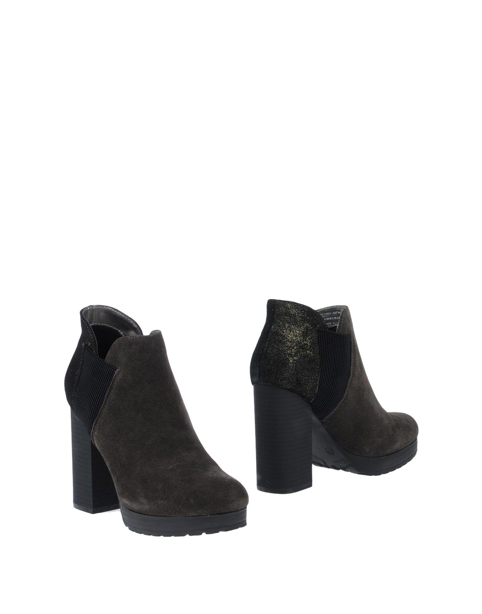 Lumberjack Chelsea Boots Damen  11505735EW Gute Qualität beliebte Schuhe