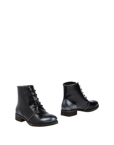 Mi / Mai Chaussures À Lacets D9BGSGlQ