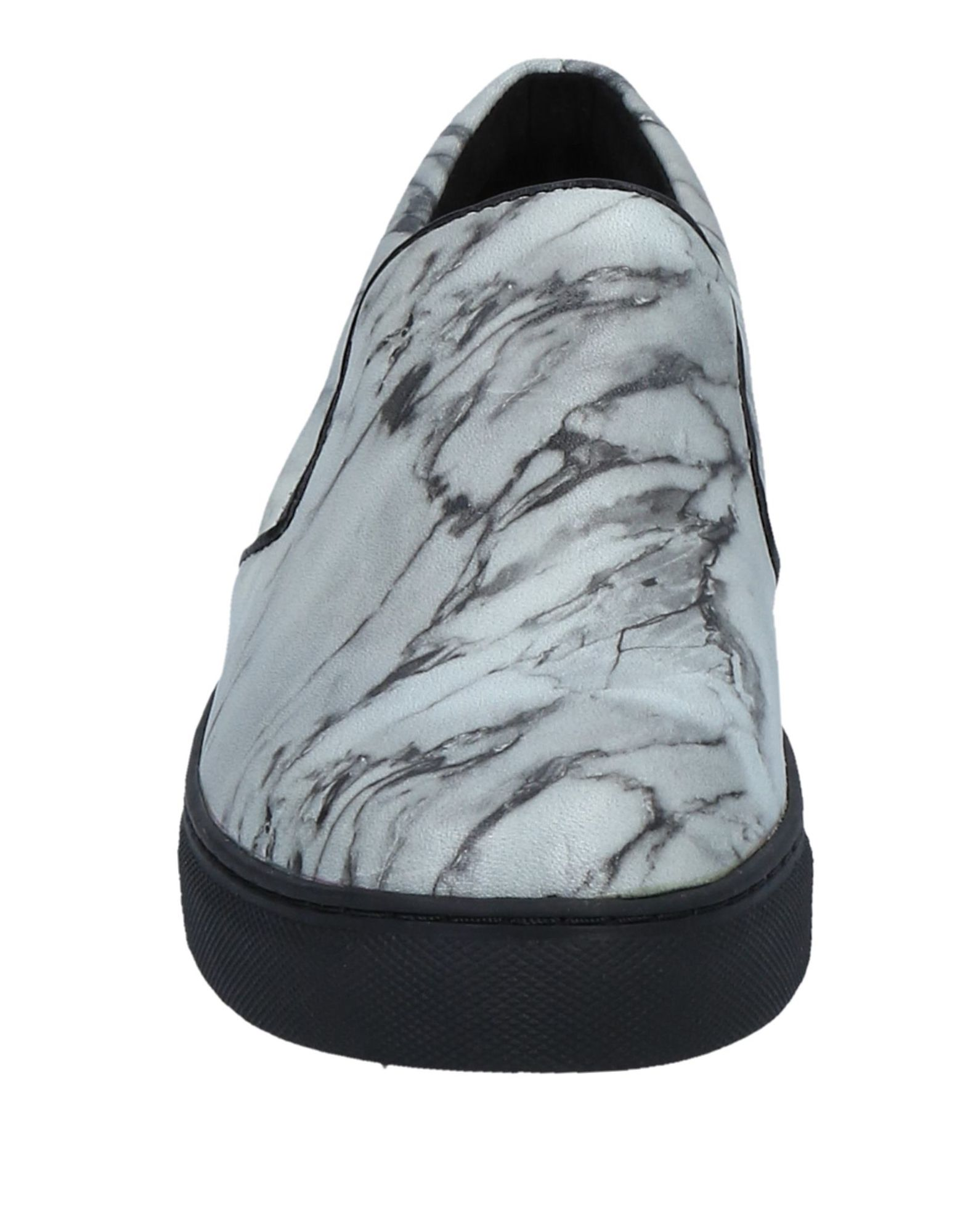 Mi/Mai Sneakers Damen  11505755OJ Gute Qualität beliebte Schuhe