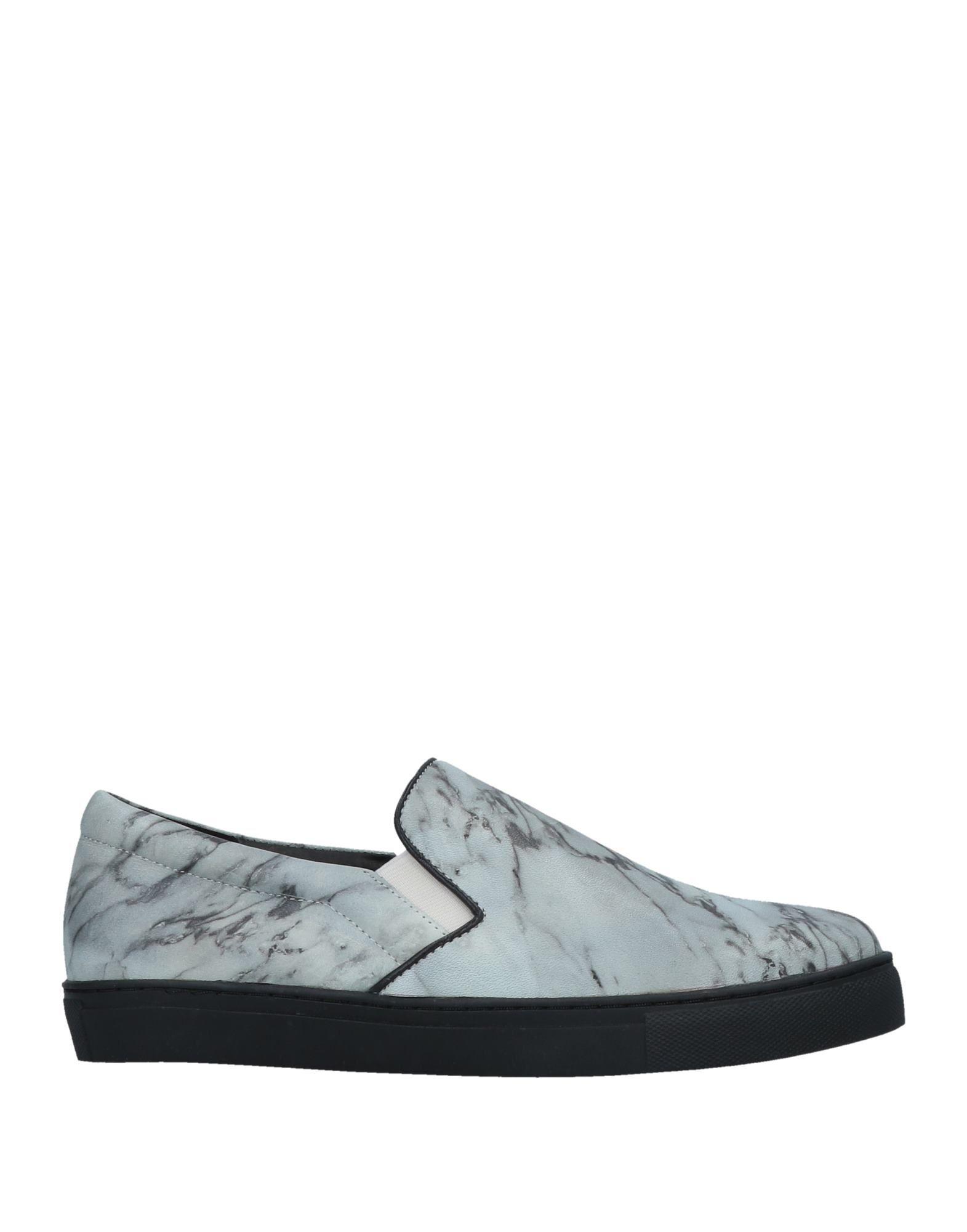 A buon mercato Sneakers Mi/Mai Donna - 11505755OJ