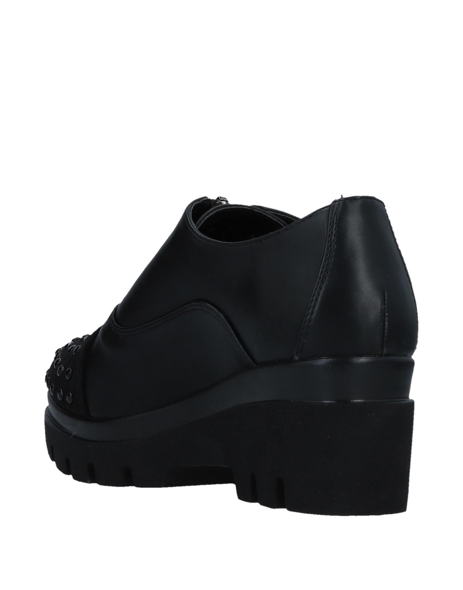 Laura Biagiotti Gute Mokassins Damen  11505756MQ Gute Biagiotti Qualität beliebte Schuhe 4b5032