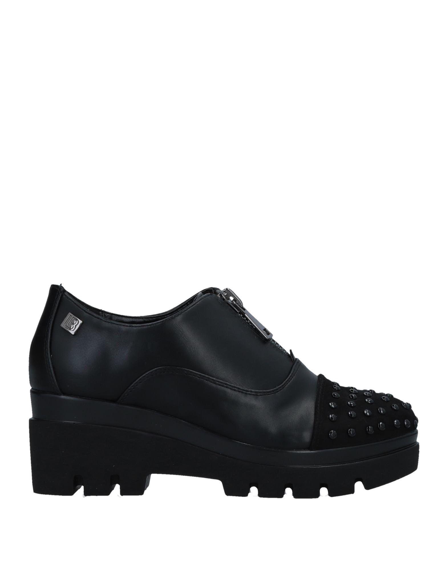 Laura Biagiotti Gute Mokassins Damen  11505756MQ Gute Biagiotti Qualität beliebte Schuhe ce83b2