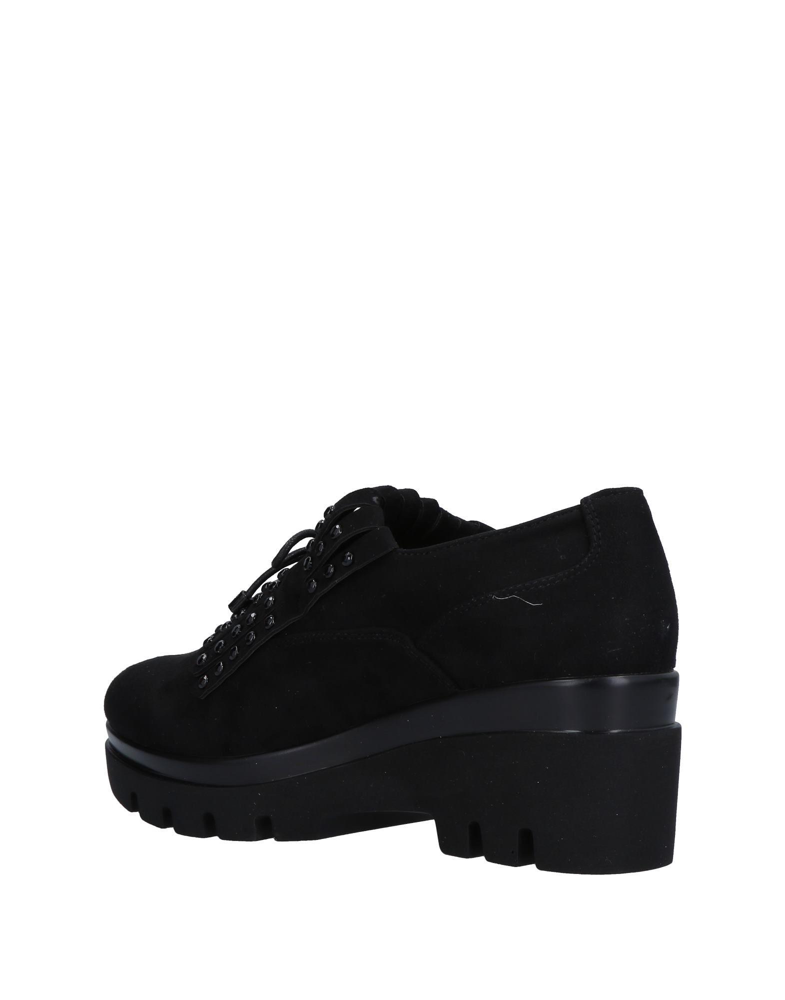 Laura 11505764PS Biagiotti Mokassins Damen  11505764PS Laura Gute Qualität beliebte Schuhe bea718