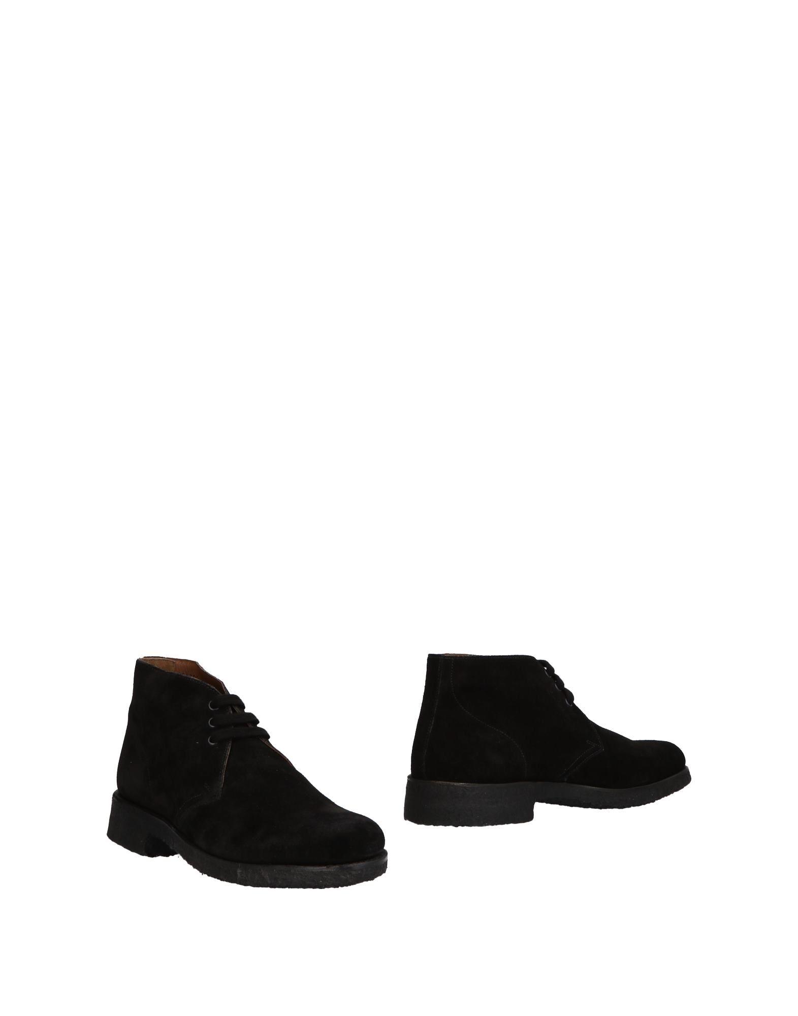 Sneakers Skechers Donna - 11436920DM Scarpe economiche e buone