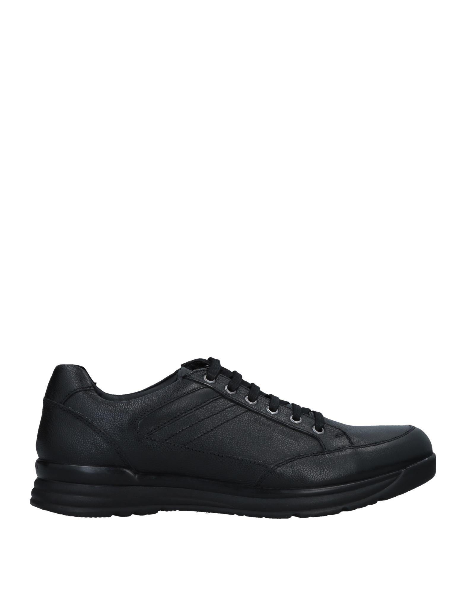Sneakers Lumberjack Uomo - 11505771BD elegante
