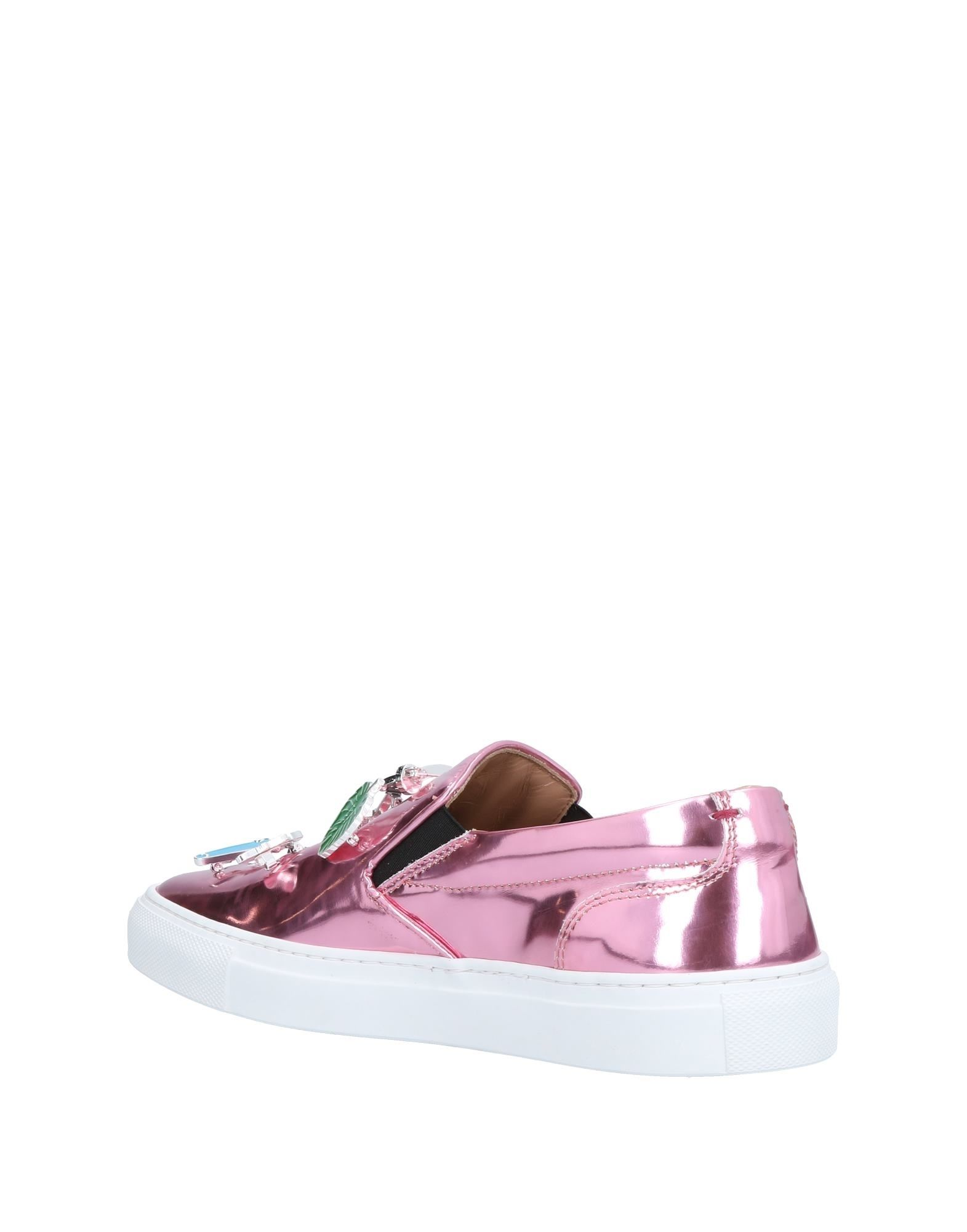 Rabatt Sneakers Schuhe Coliac Martina Grasselli Sneakers Rabatt Damen  11505775QD aa9904