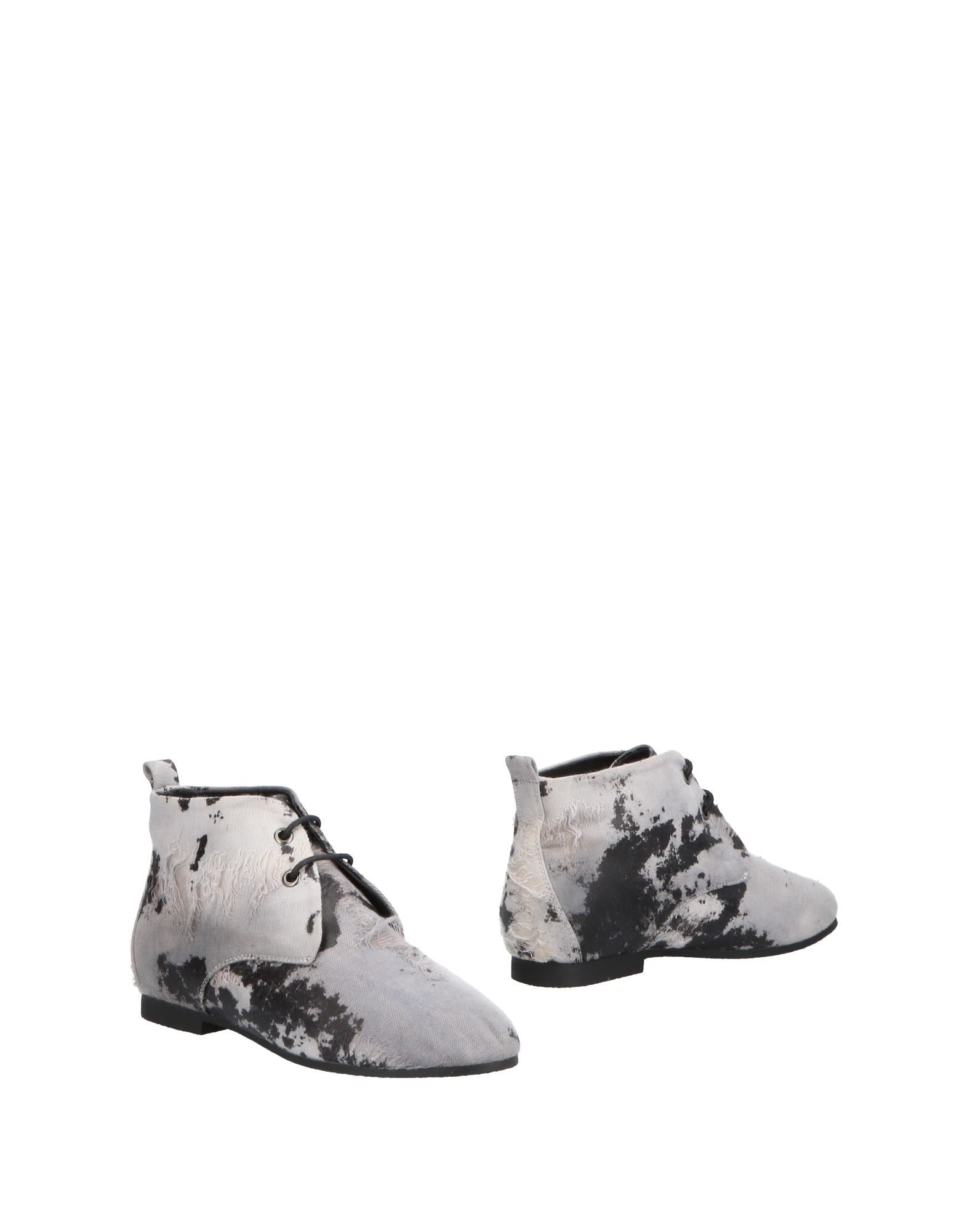 Mi/Mai Ankle Boot - Women on Mi/Mai Ankle Boots online on Women  Canada - 11505783WK 3f9dae