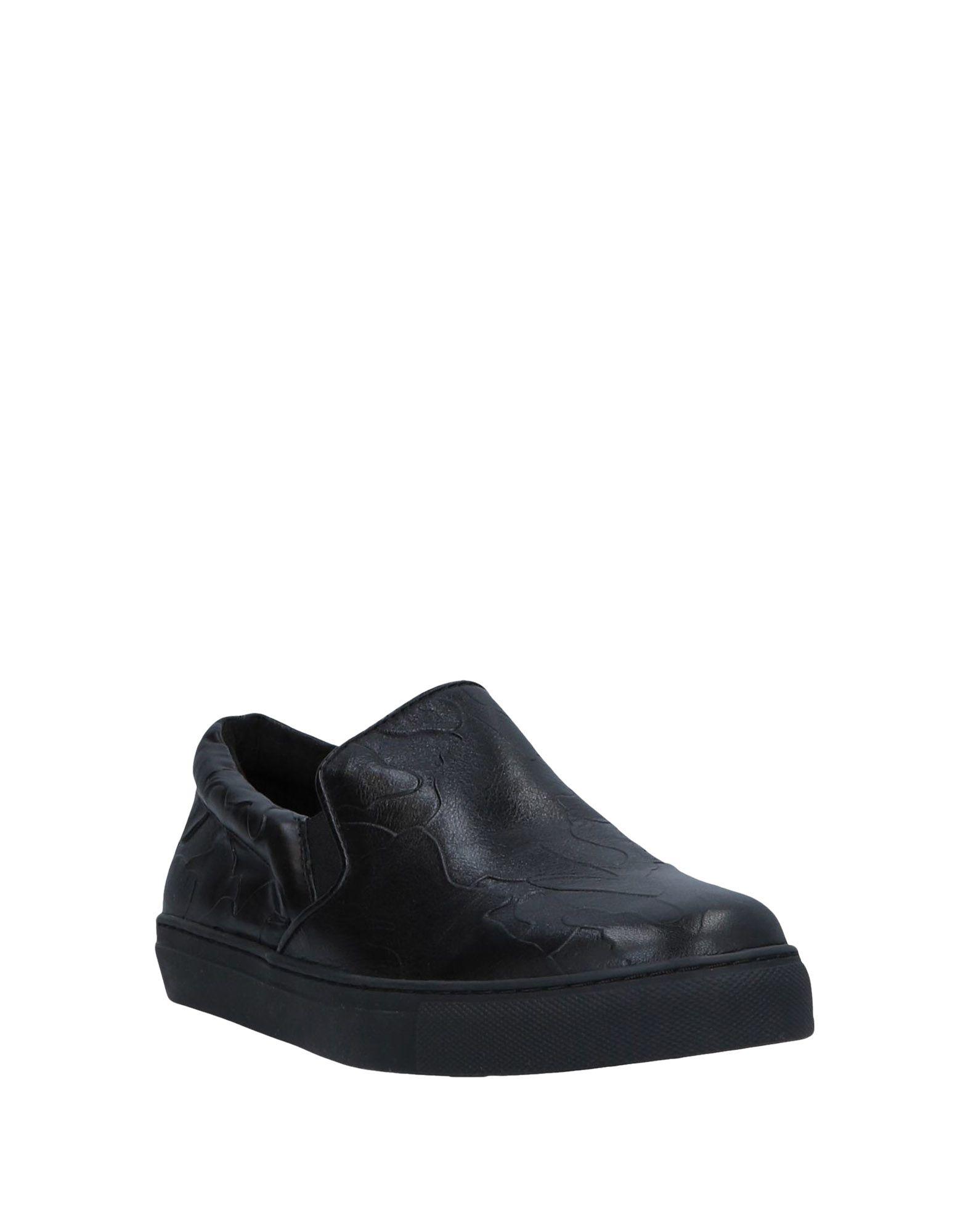 Mi/Mai Qualität Sneakers Damen  11505787UN Gute Qualität Mi/Mai beliebte Schuhe b9685e