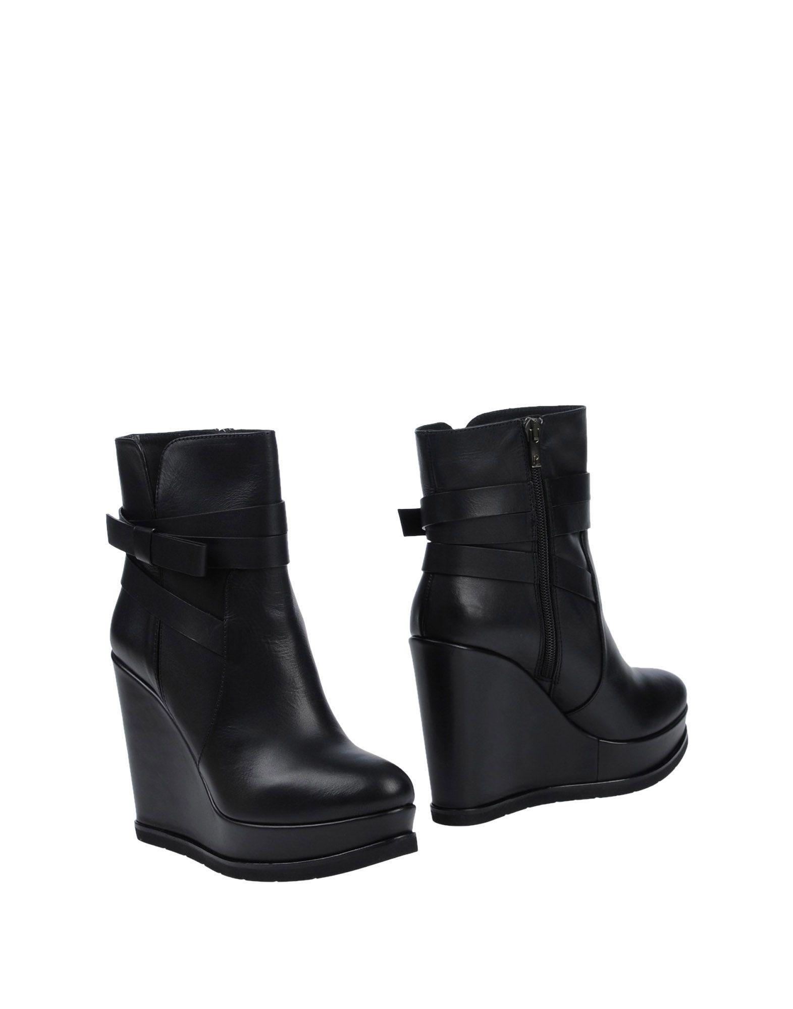 Sneakers Buddy Uomo - 11225840XQ Scarpe economiche e buone