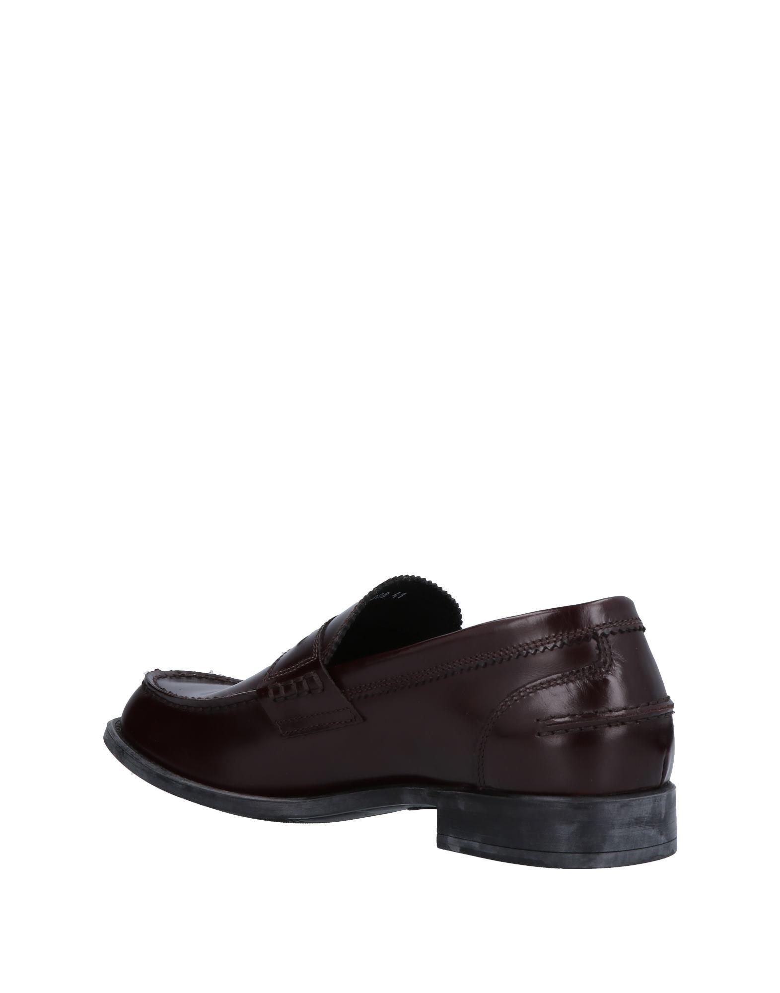 Mokassins Anderson Mokassins  Herren  11505801MU Heiße Schuhe 1b8d7b